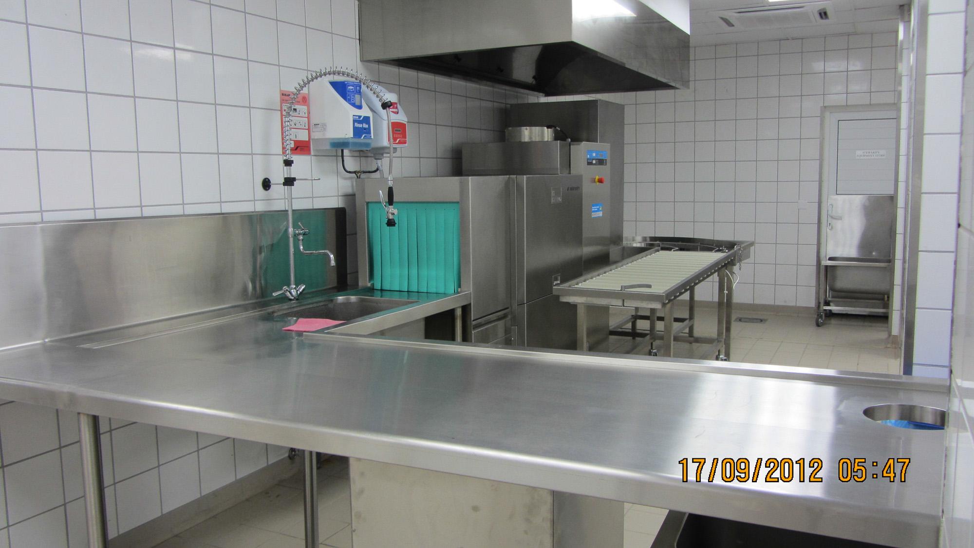 Italia_kitchen_-st.regis-6
