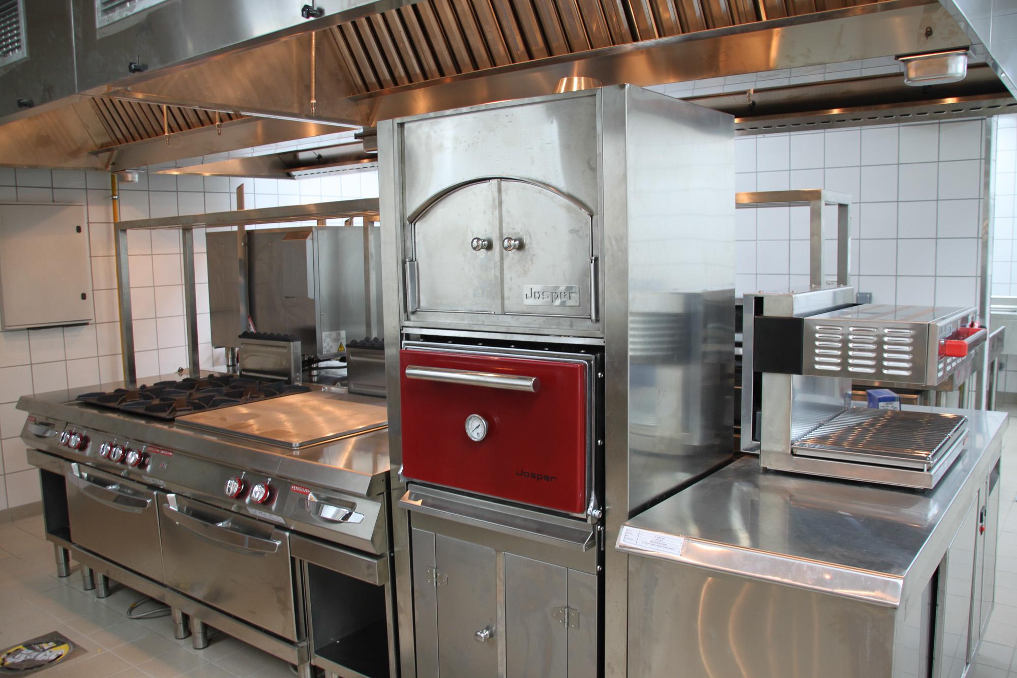 Italia_kitchen_-st.regis-8