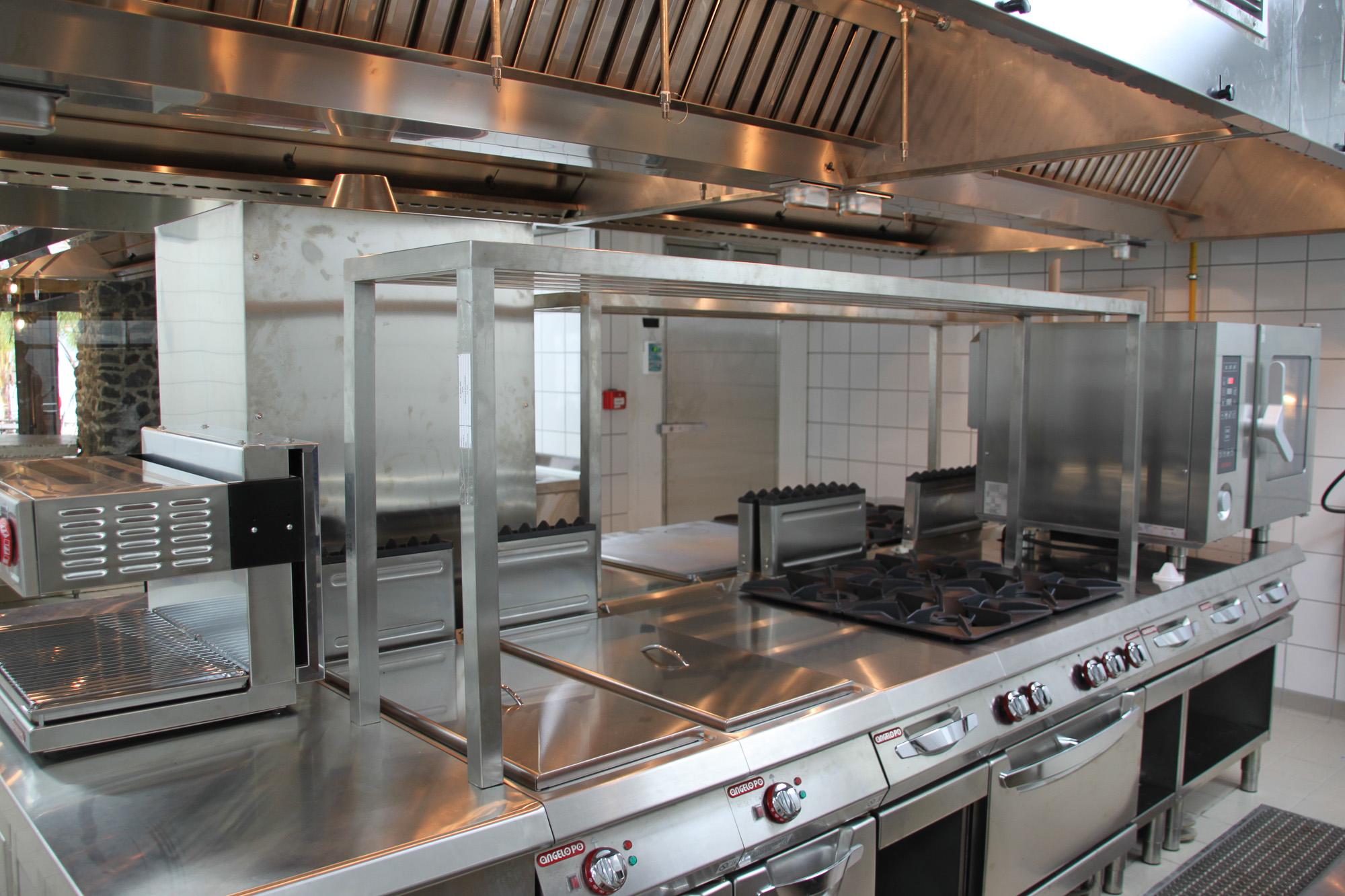 Italia_kitchen_-st.regis-9