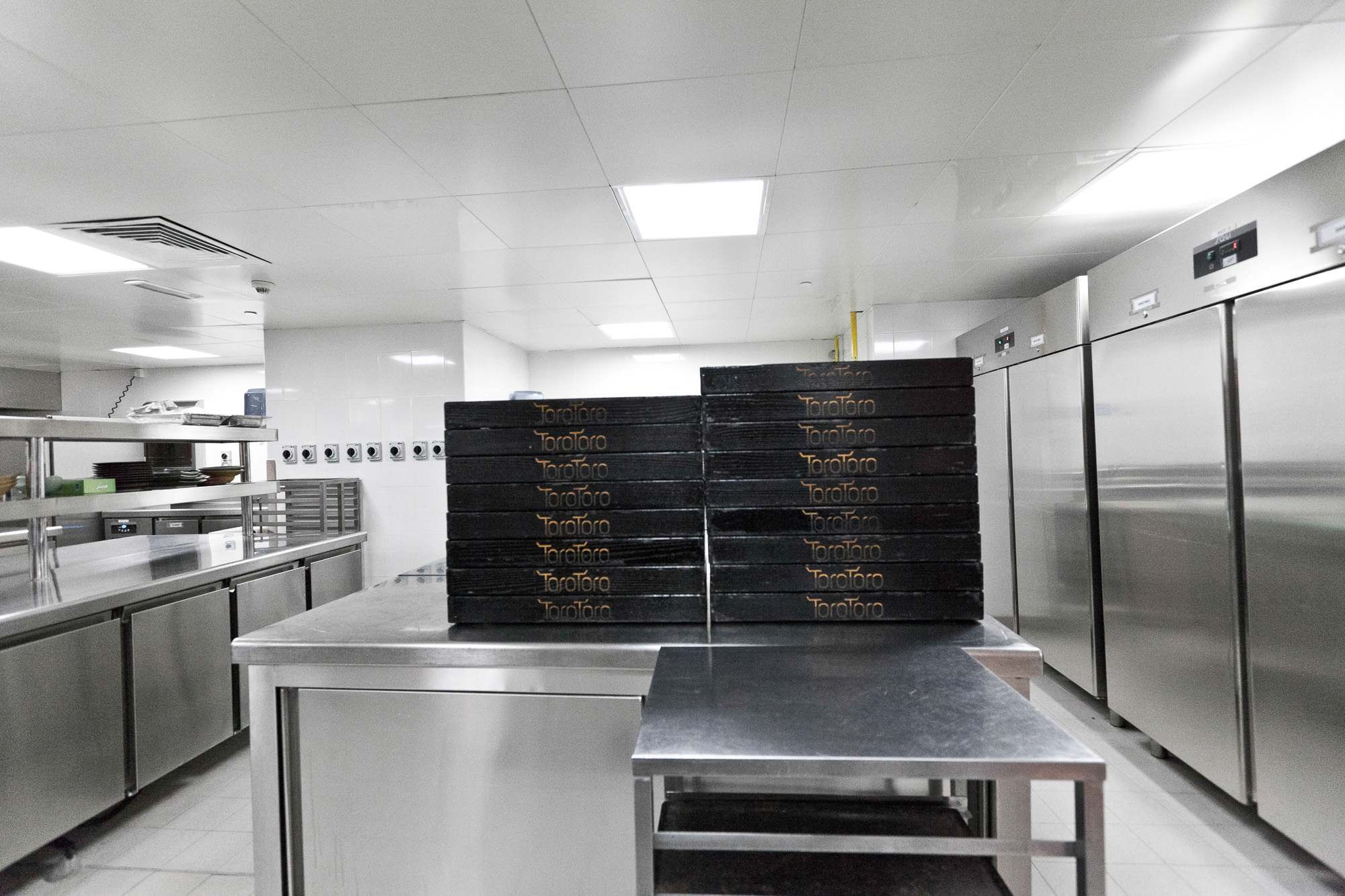 Italia_kitchen_-torotoro-1