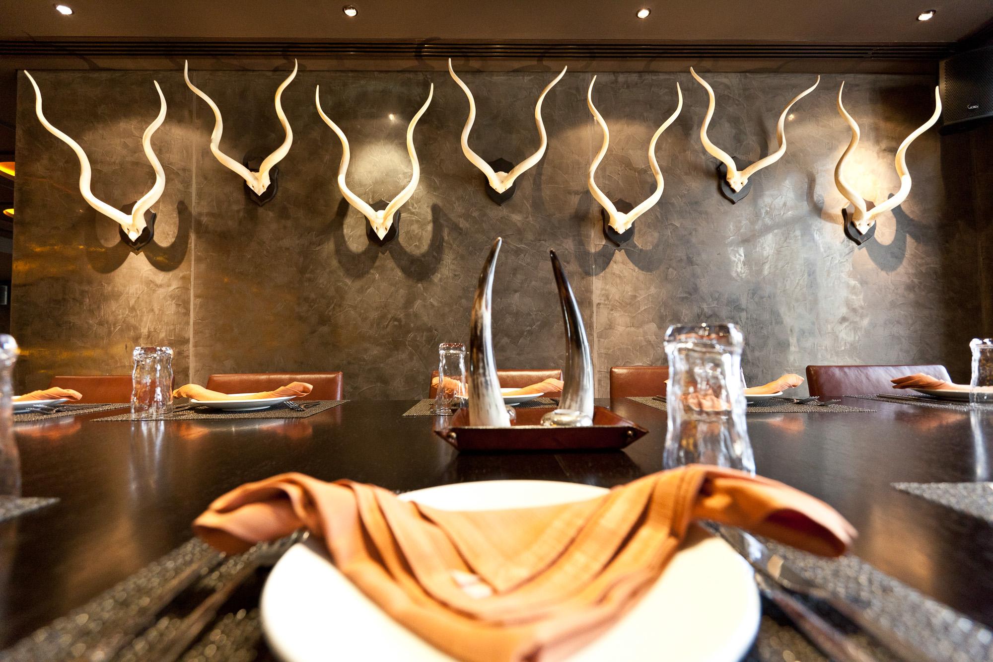 Italia_kitchen_-torotoro-13