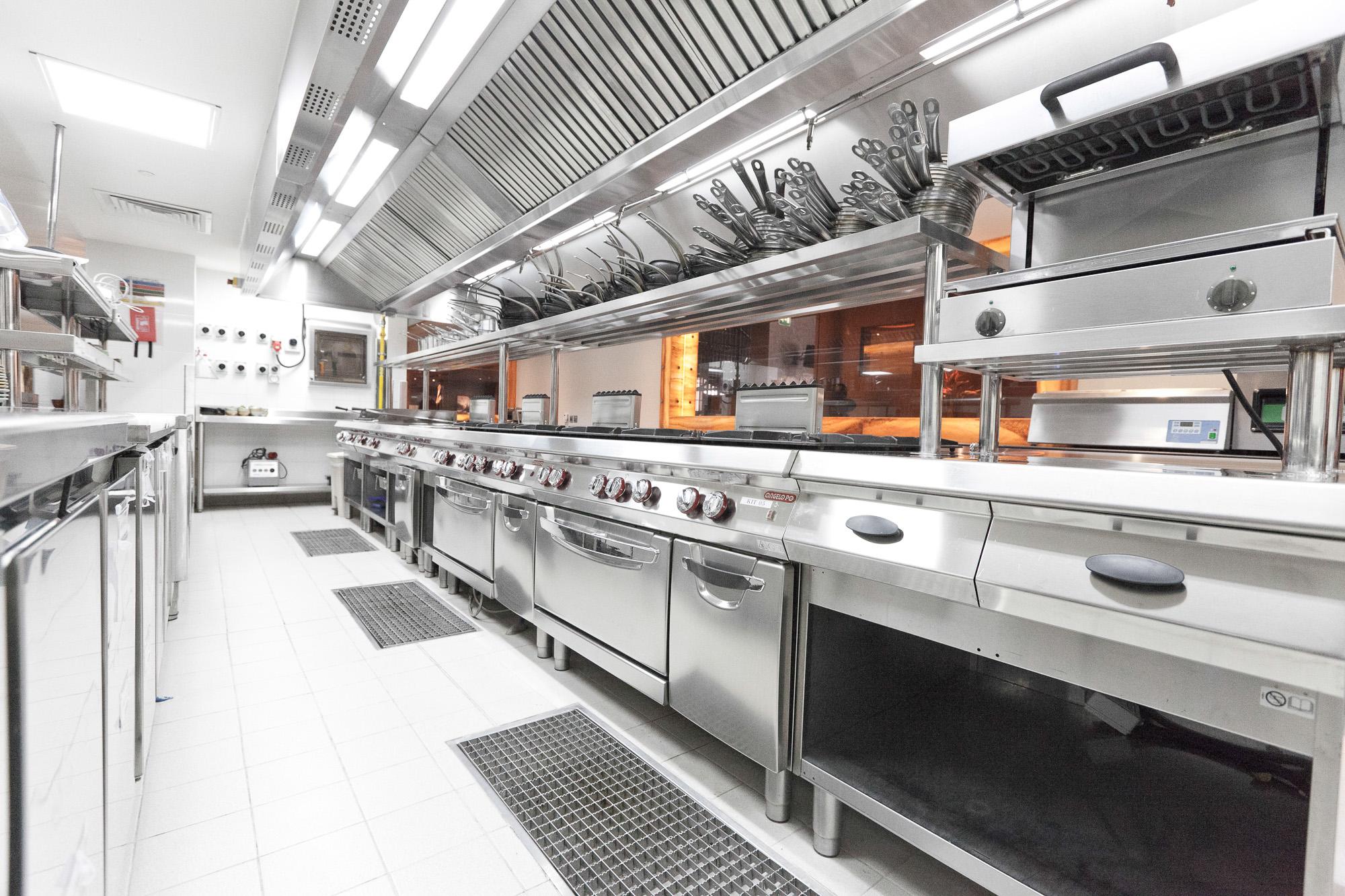 Italia_kitchen_-torotoro-3