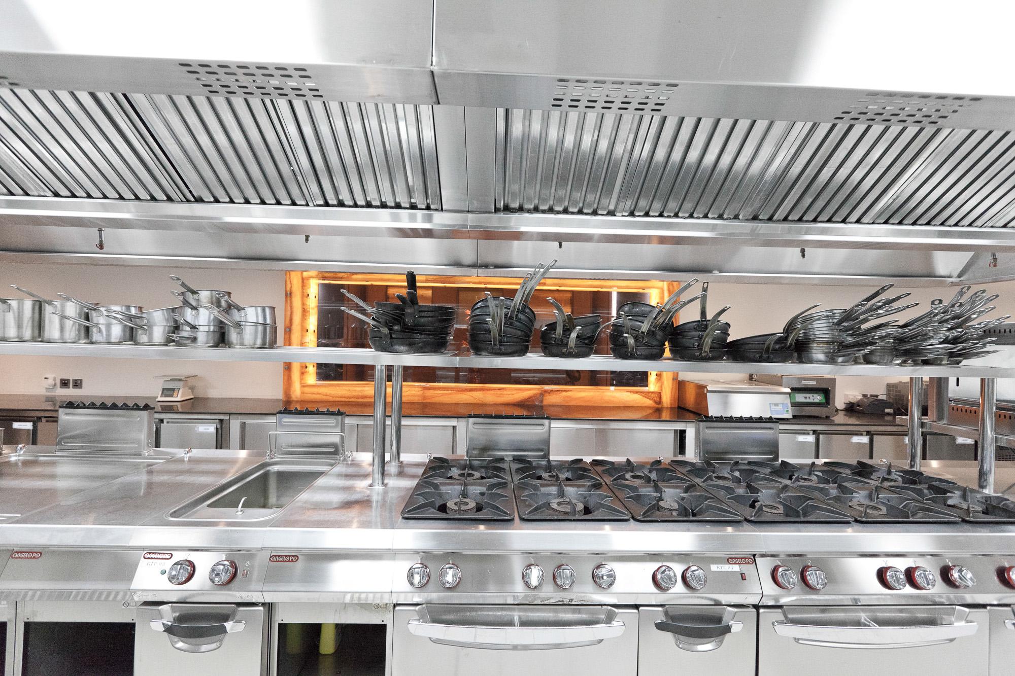 Italia_kitchen_-torotoro-4
