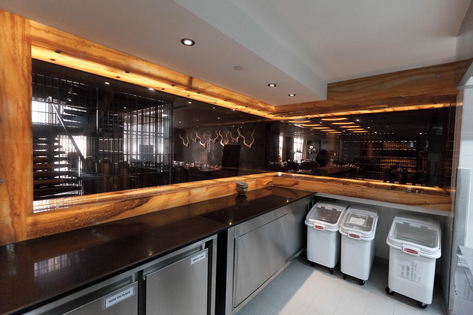 Italia_kitchen_-torotoro-7