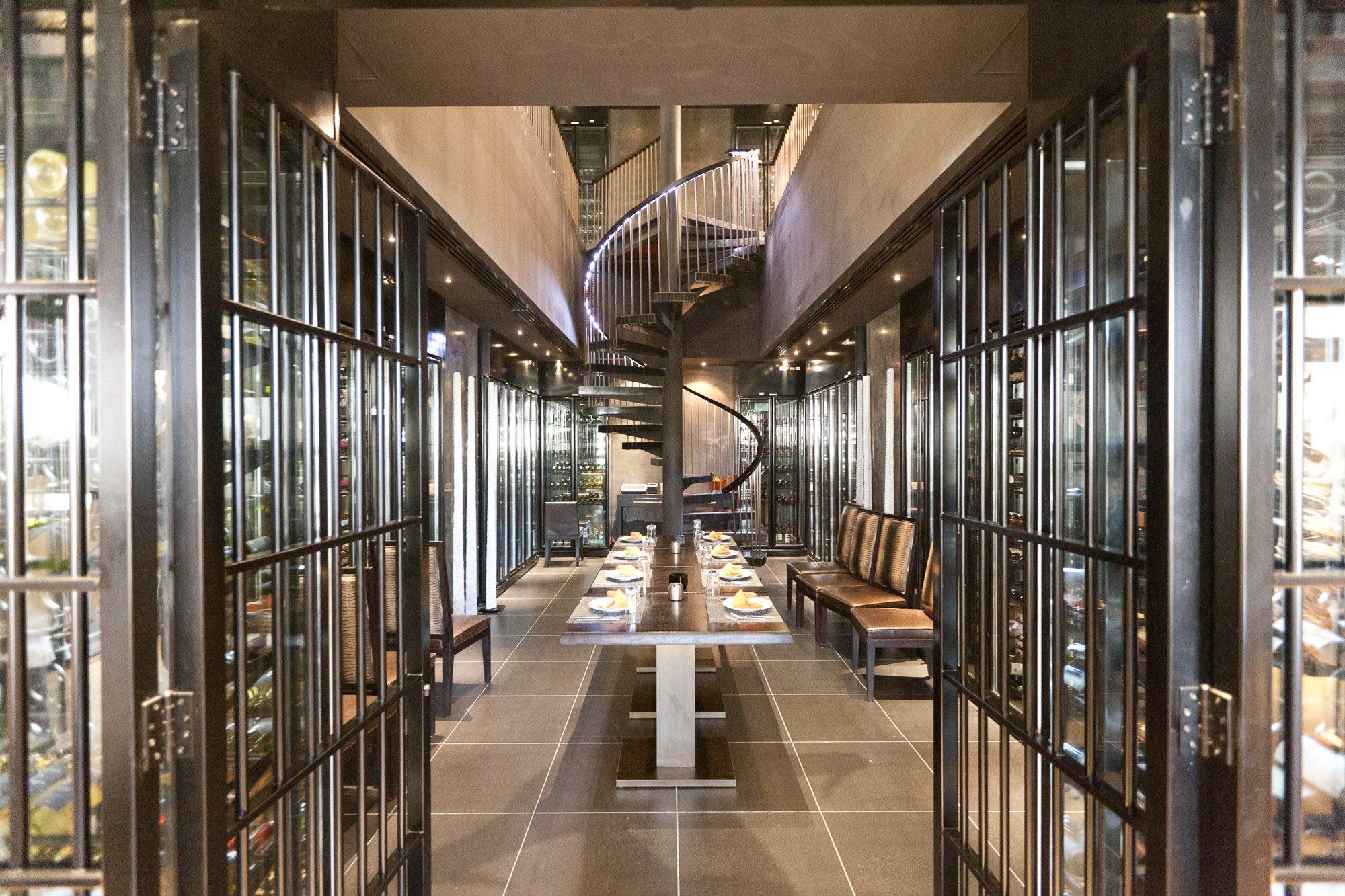 Italia_kitchen_-torotoro-9