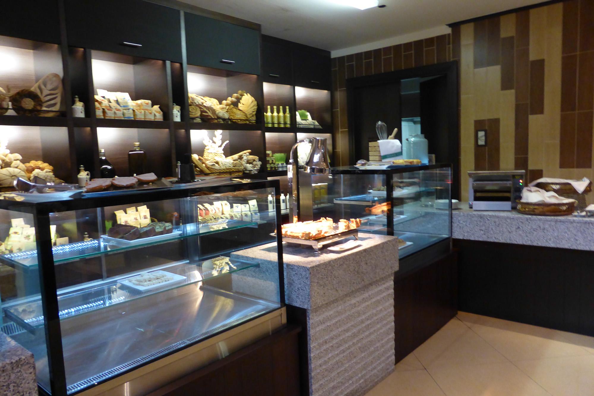 Italia_kitchen_gusto_anantara-2