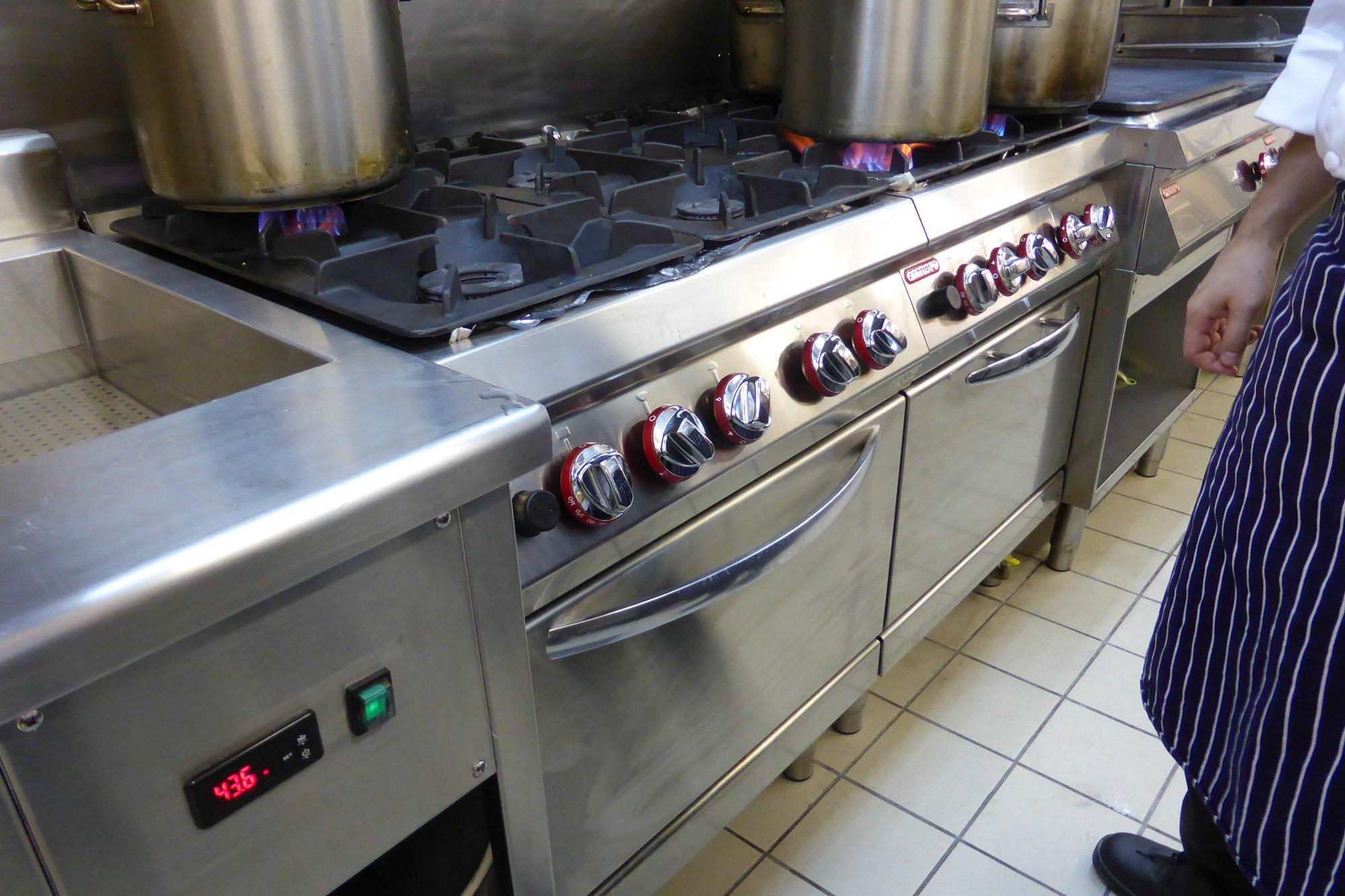 Italia_kitchen_gusto_anantara-4