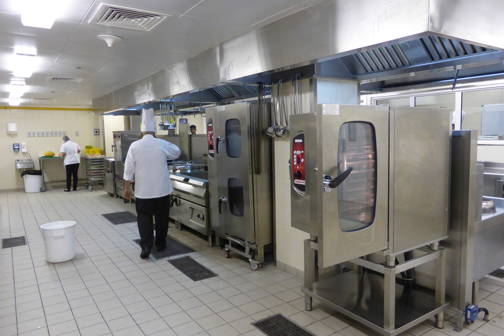 Italia_kitchen_gusto_anantara-6