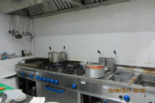 Italia_kitchen_gusto_pizza1-2