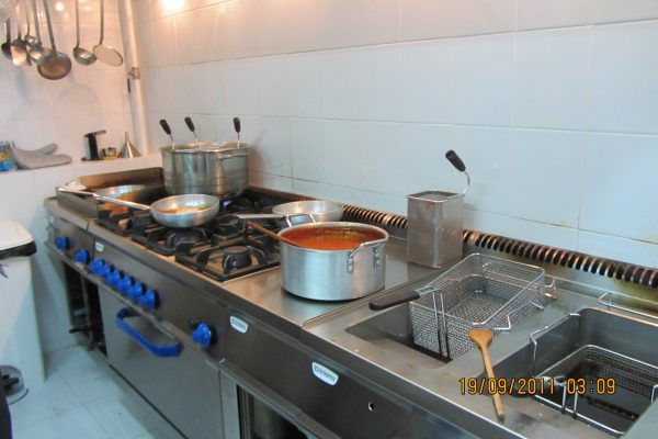 Italia_kitchen_gusto_pizza1-3