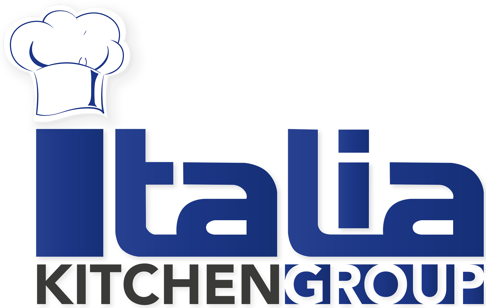 Italia Kitchen Group