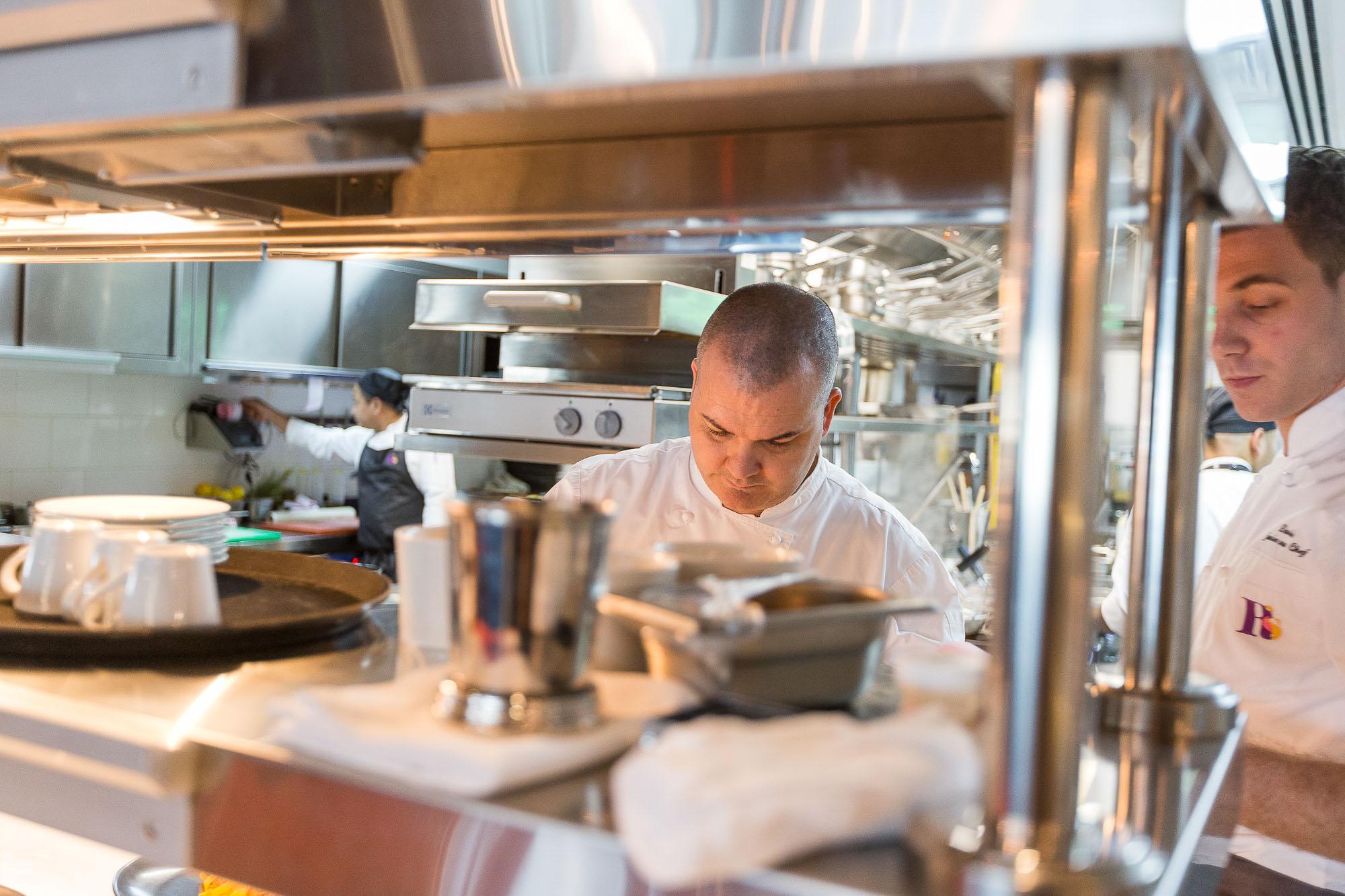 italia_kitchen_robertos_abu_dhabi_01