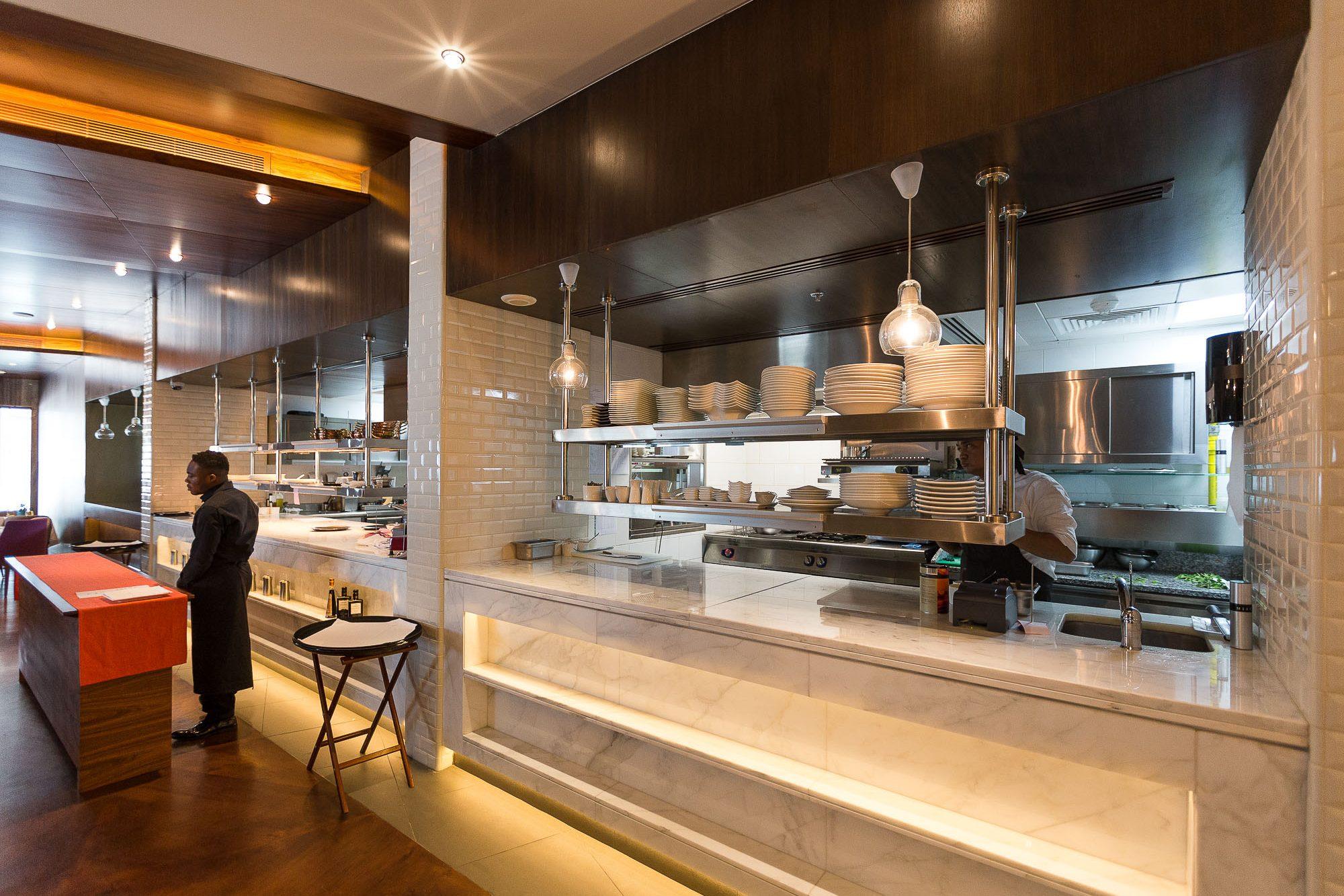 italia_kitchen_robertos_abu_dhabi_03