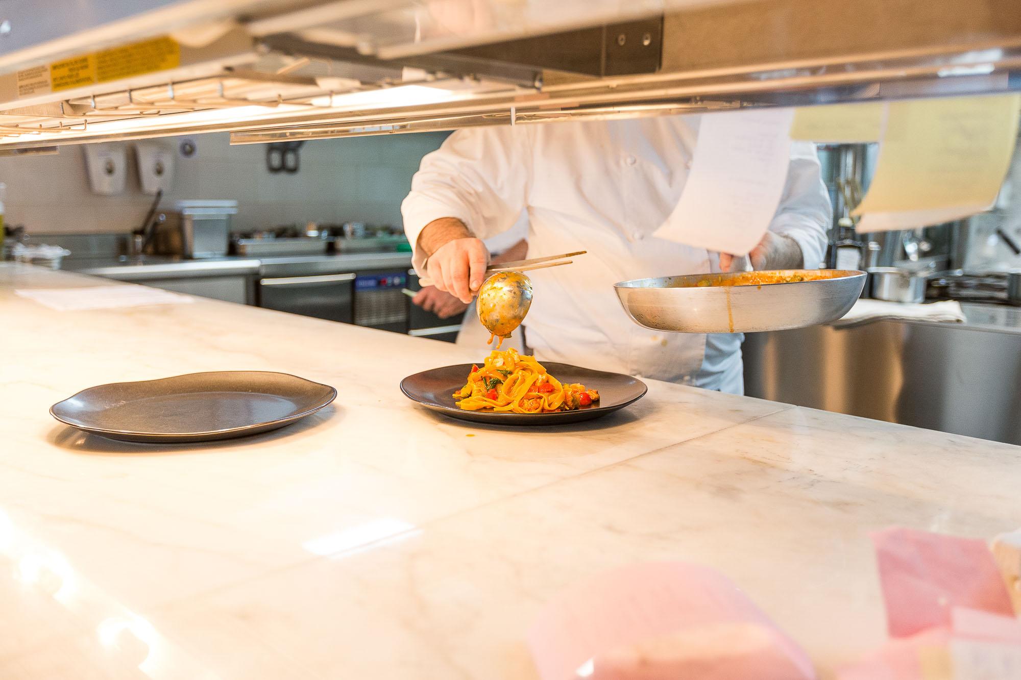 italia_kitchen_robertos_abu_dhabi_04