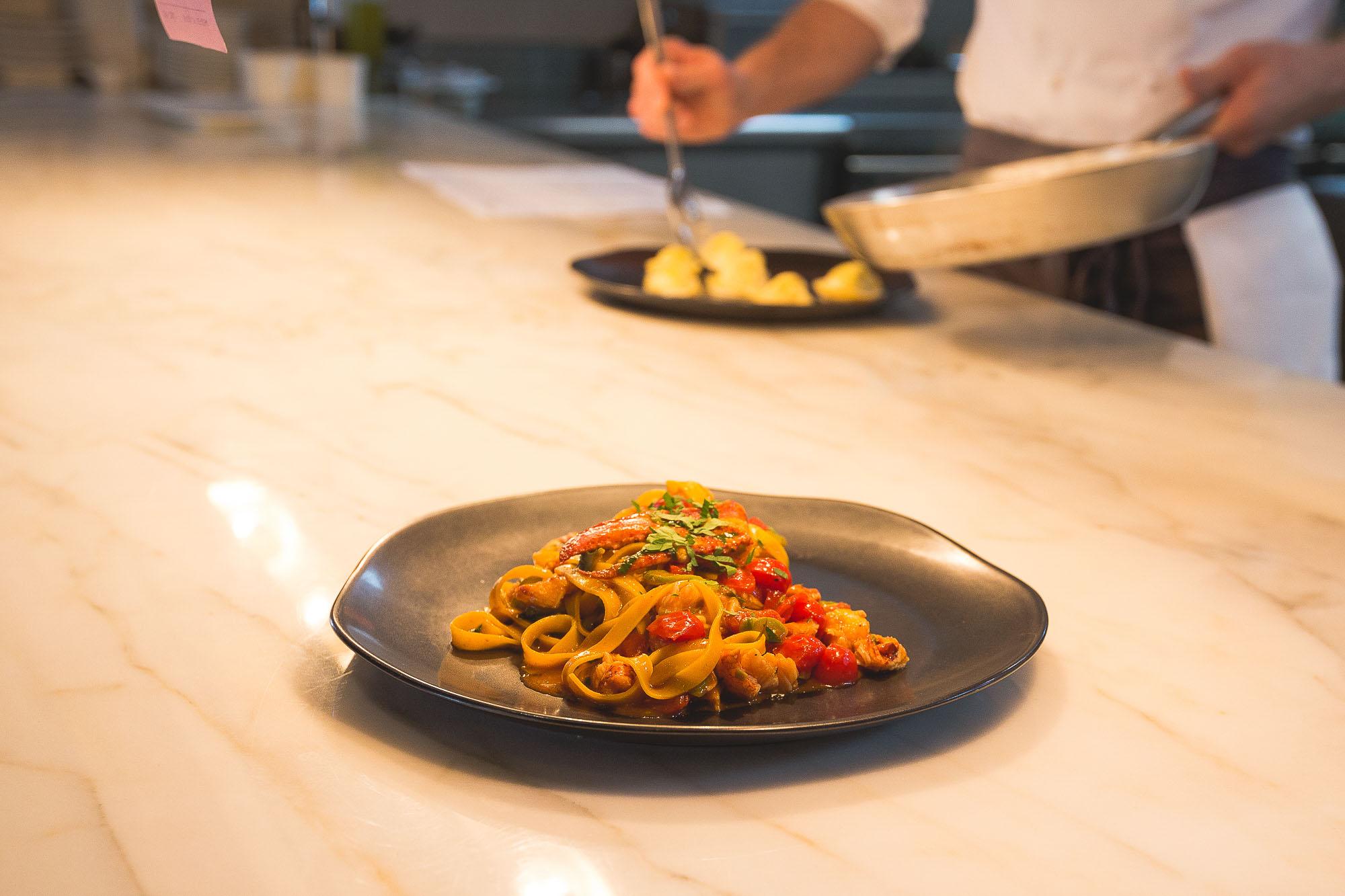italia_kitchen_robertos_abu_dhabi_05