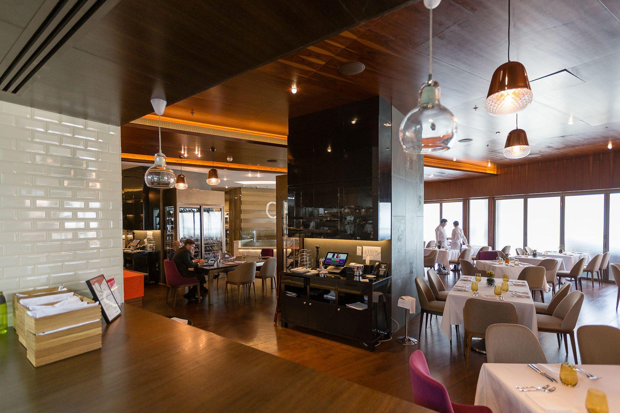 italia_kitchen_robertos_abu_dhabi_06
