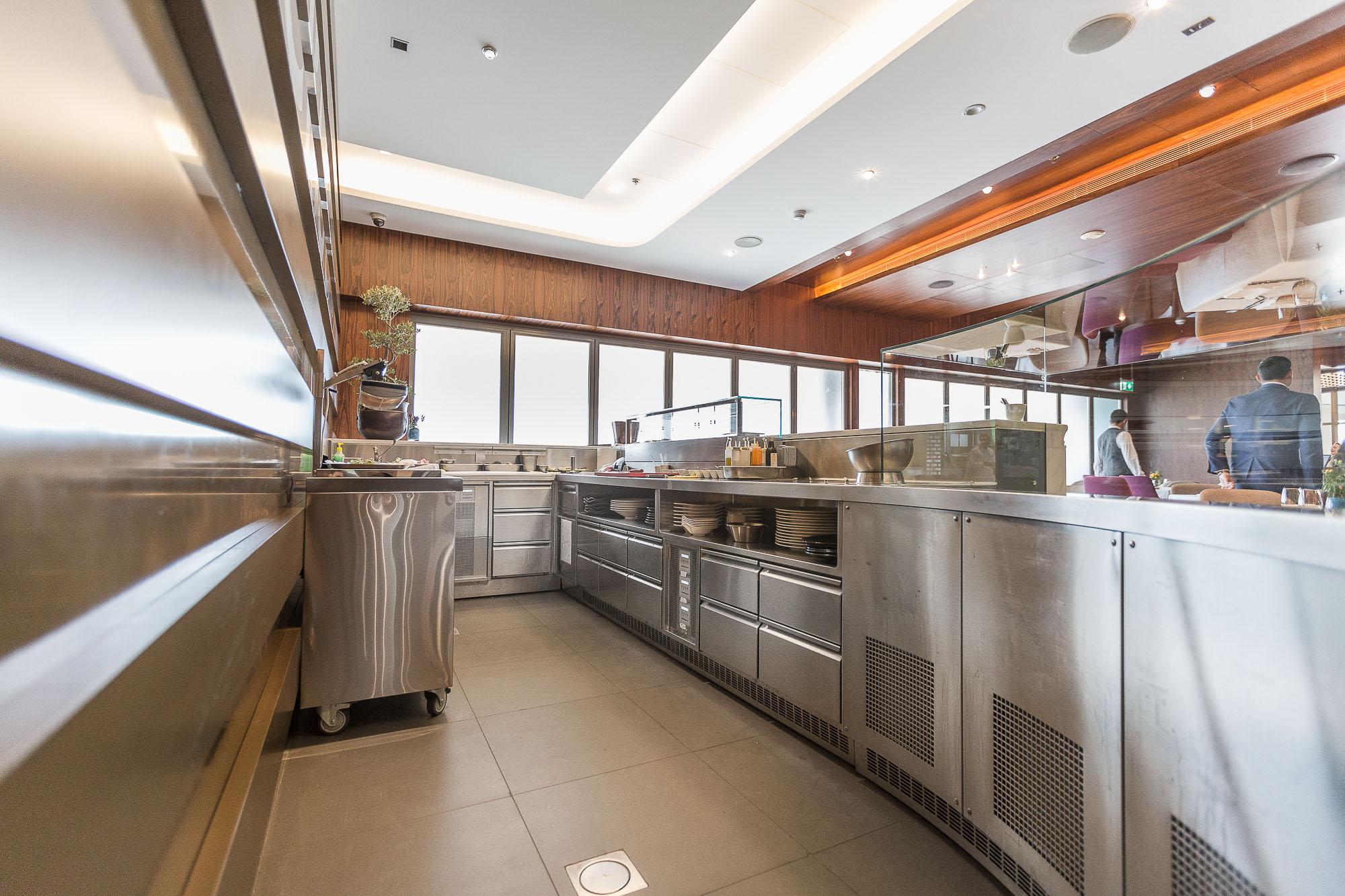 italia_kitchen_robertos_abu_dhabi_07