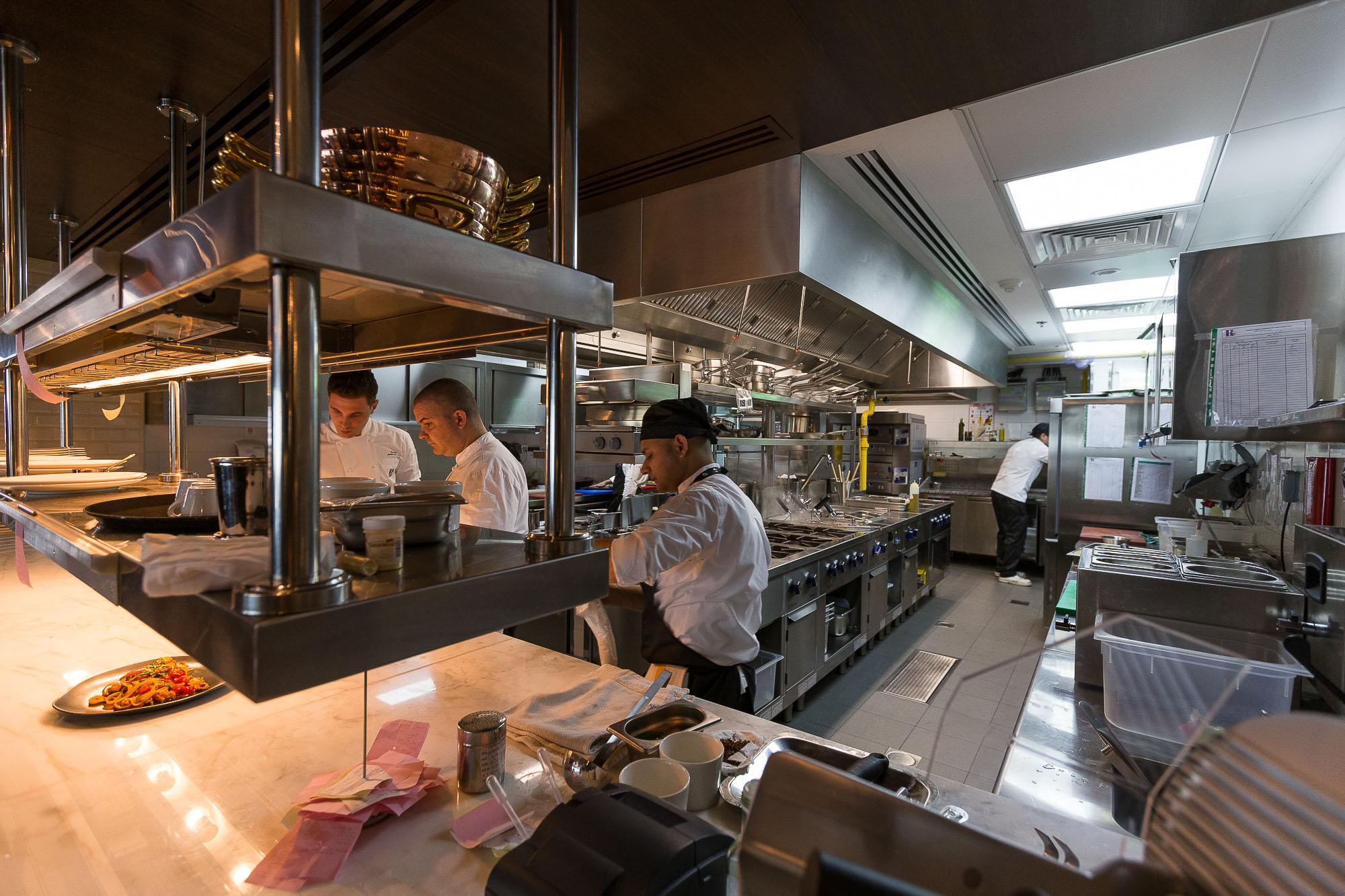 italia_kitchen_robertos_abu_dhabi_14