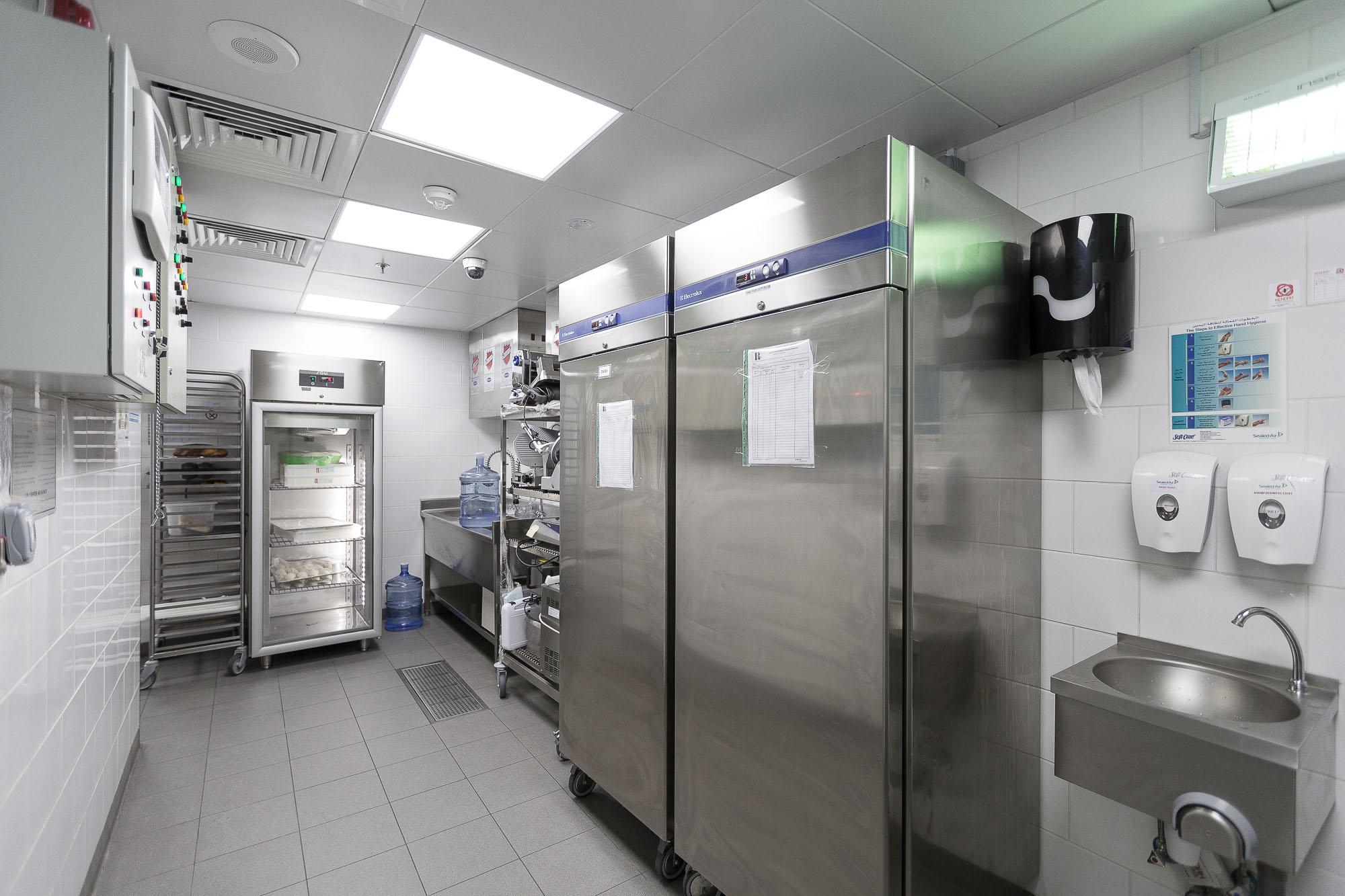 italia_kitchen_robertos_abu_dhabi_17