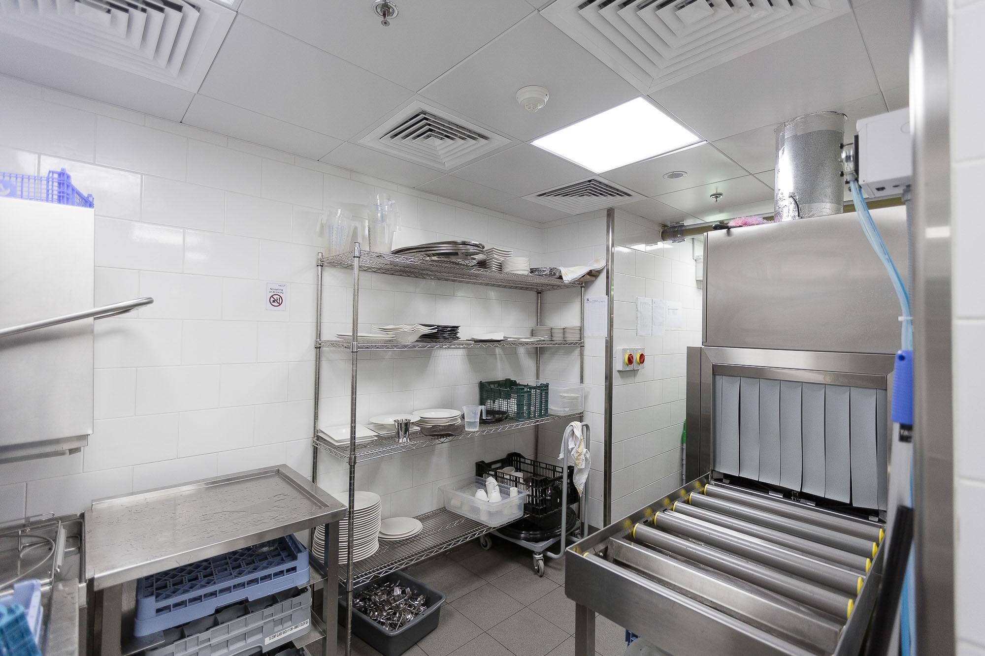 italia_kitchen_robertos_abu_dhabi_18