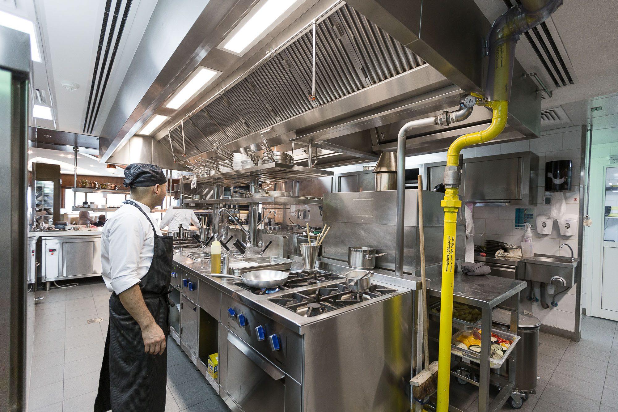 italia_kitchen_robertos_abu_dhabi_20