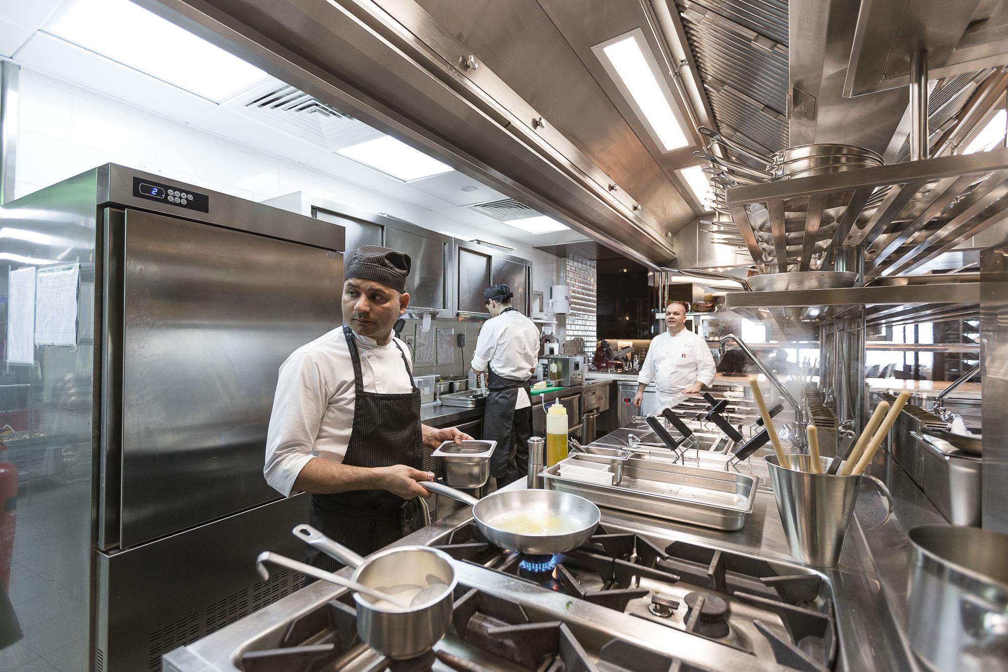 italia_kitchen_robertos_abu_dhabi_21