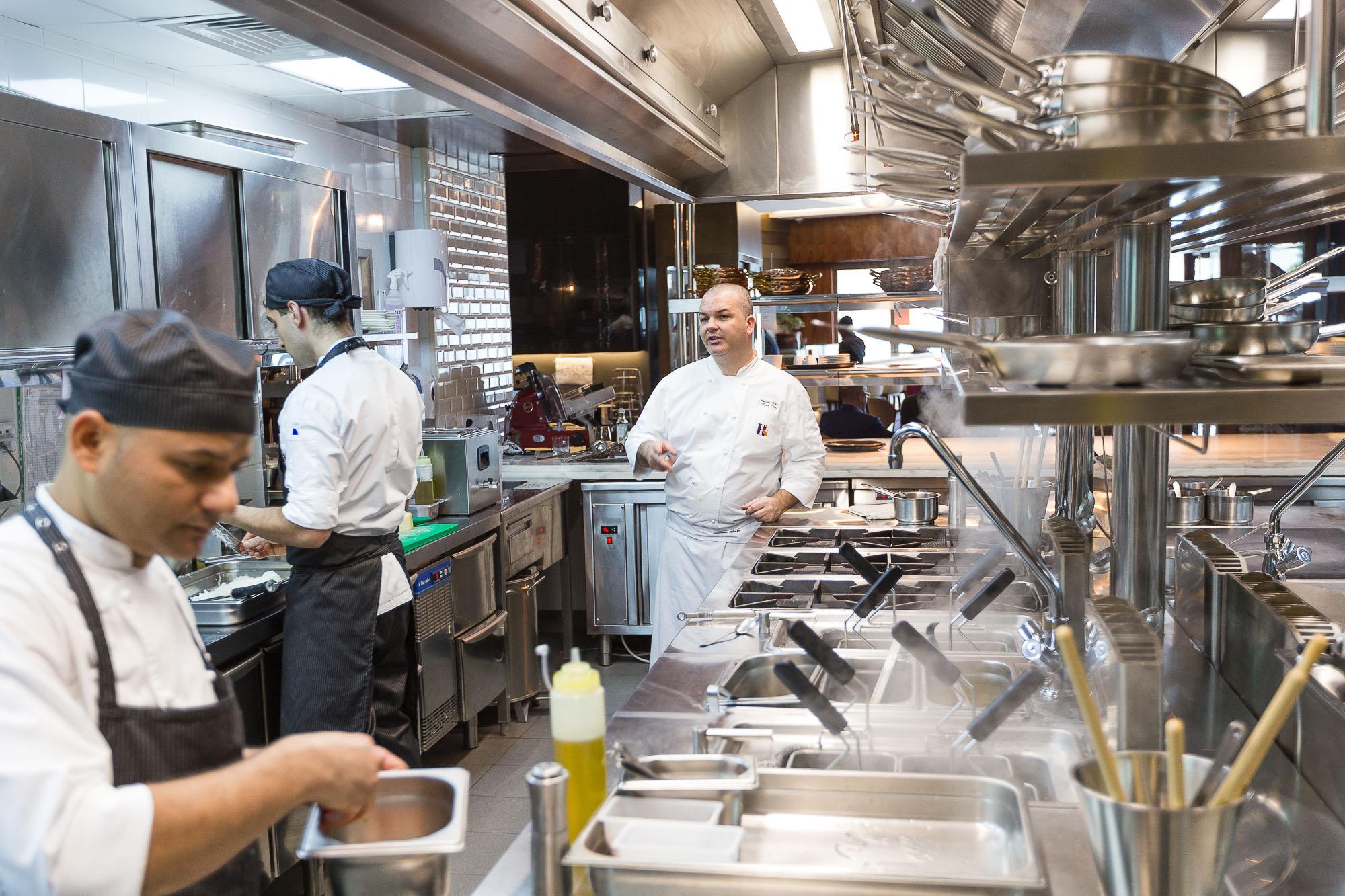 italia_kitchen_robertos_abu_dhabi_22
