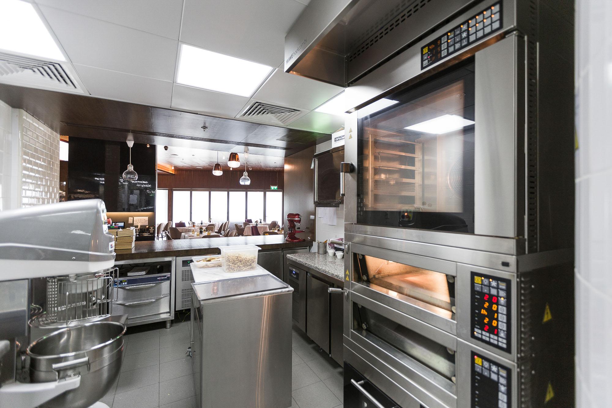 italia_kitchen_robertos_abu_dhabi_23