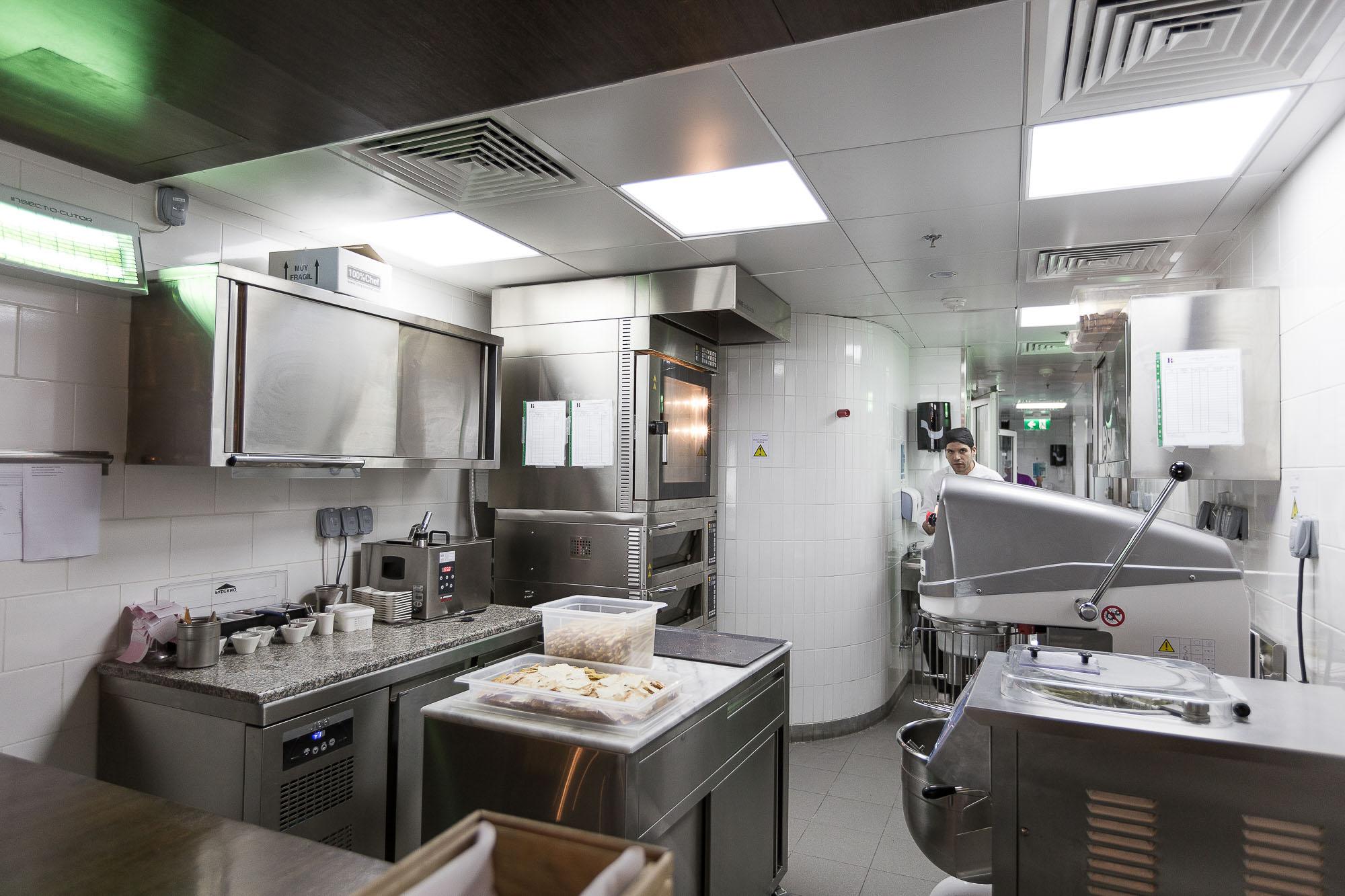 italia_kitchen_robertos_abu_dhabi_24