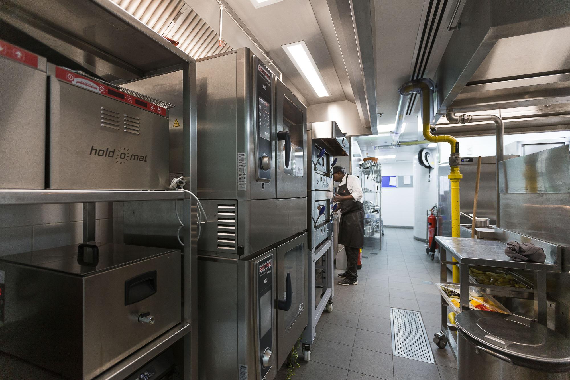 italia_kitchen_robertos_abu_dhabi_25