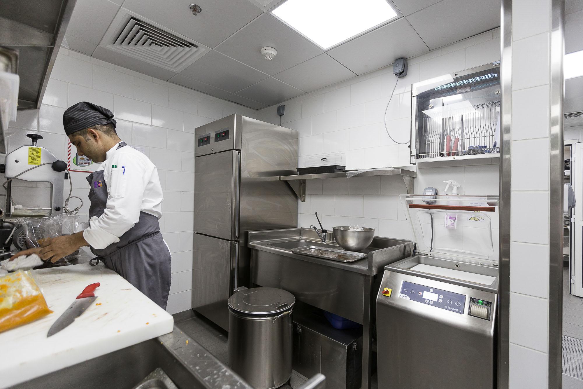 italia_kitchen_robertos_abu_dhabi_27