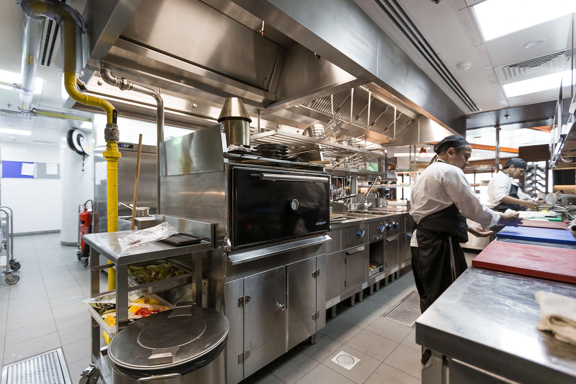 italia_kitchen_robertos_abu_dhabi_28