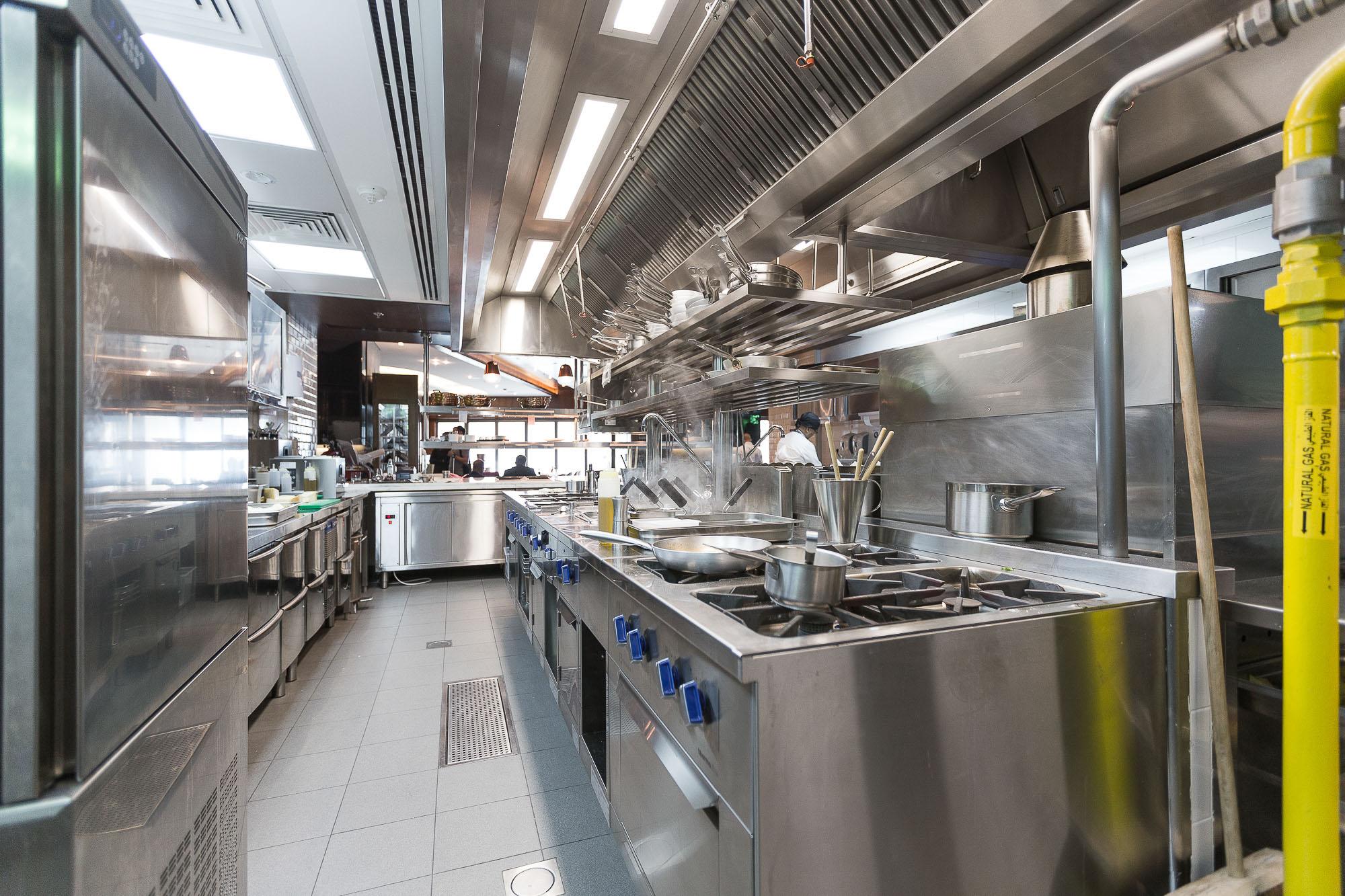 italia_kitchen_robertos_abu_dhabi_30