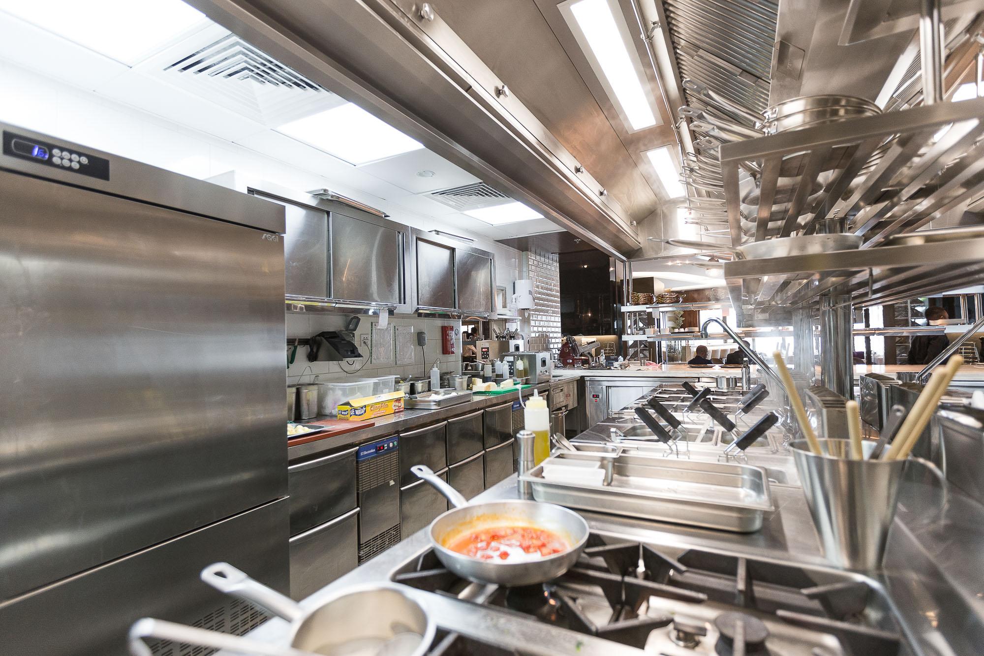 italia_kitchen_robertos_abu_dhabi_31