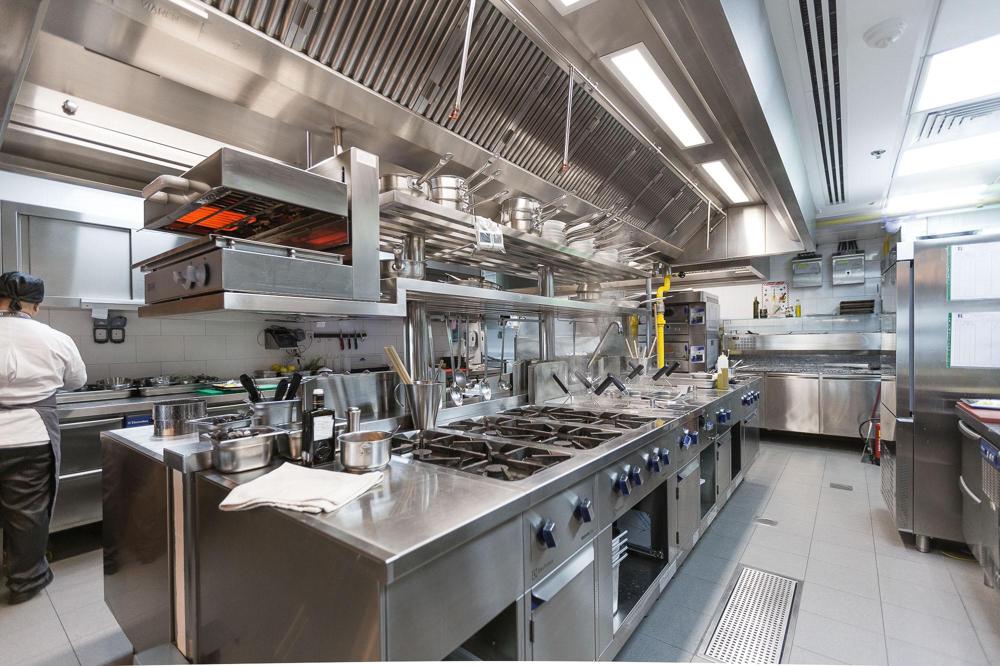 italia_kitchen_robertos_abu_dhabi_32