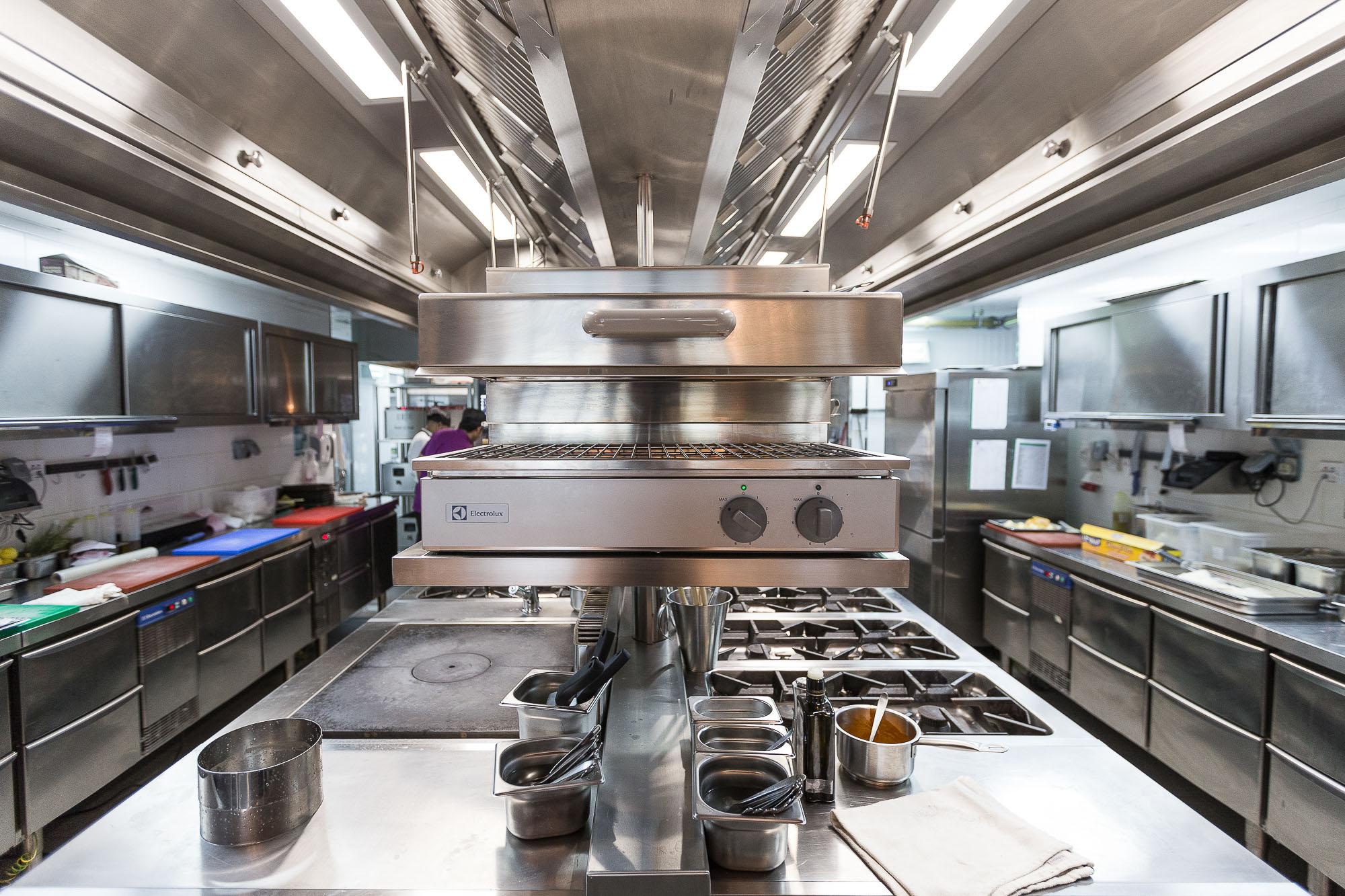 italia_kitchen_robertos_abu_dhabi_33