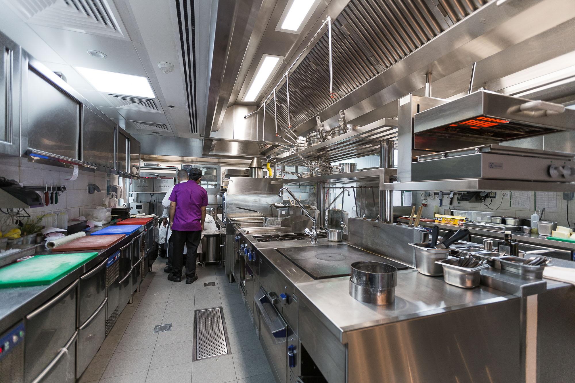 italia_kitchen_robertos_abu_dhabi_34