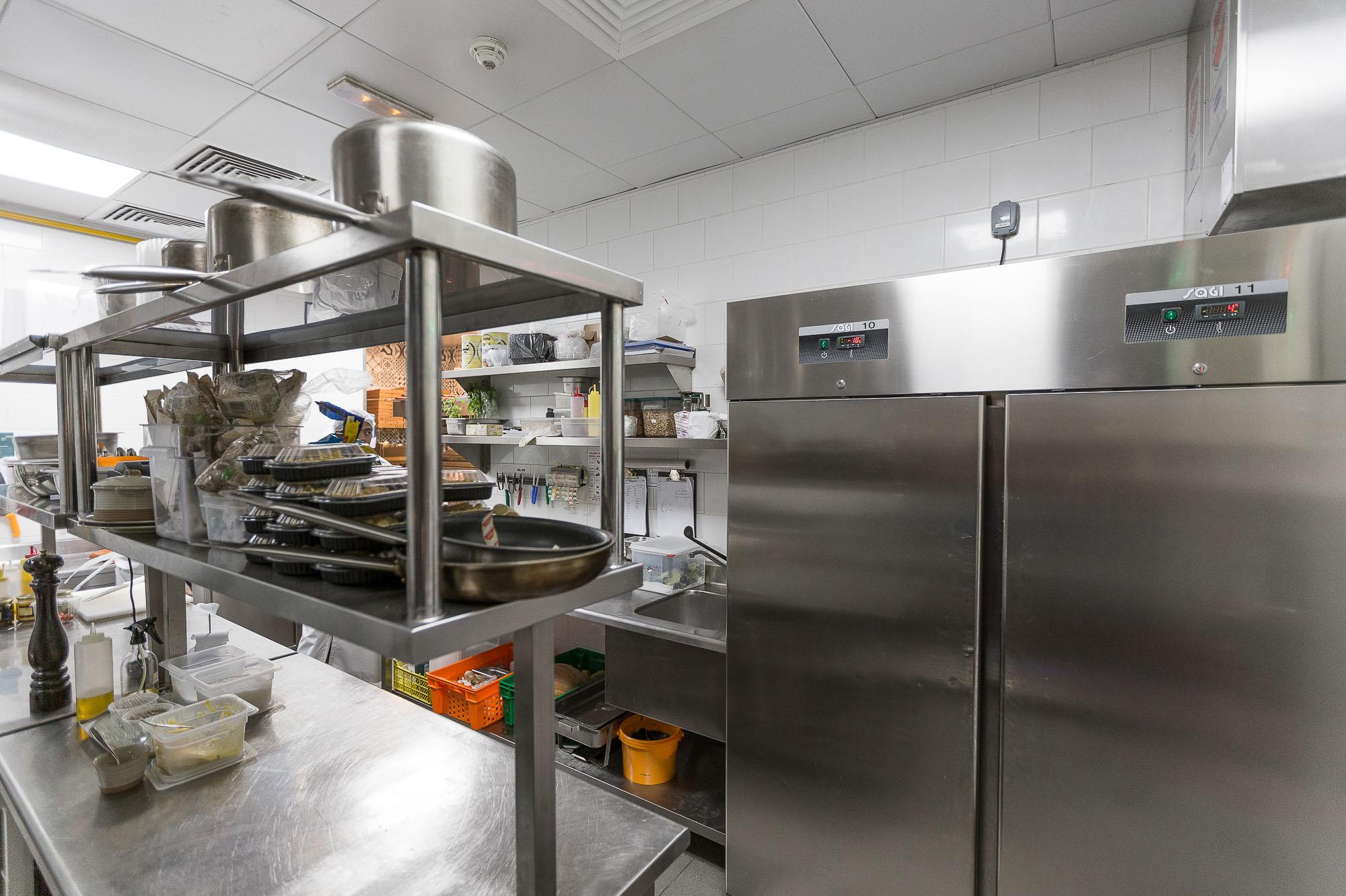 mercato_italia_kitchen_dubai