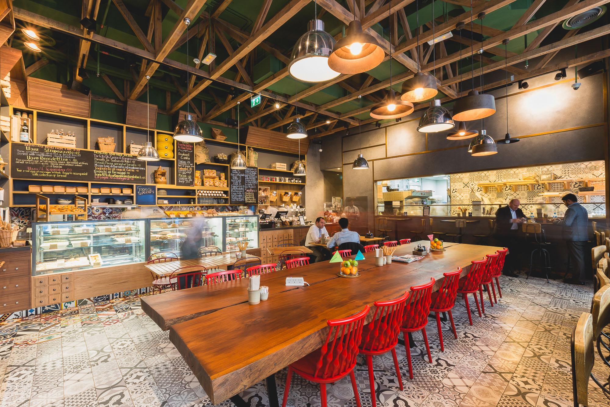 mercato_italia_kitchen_dubai_10