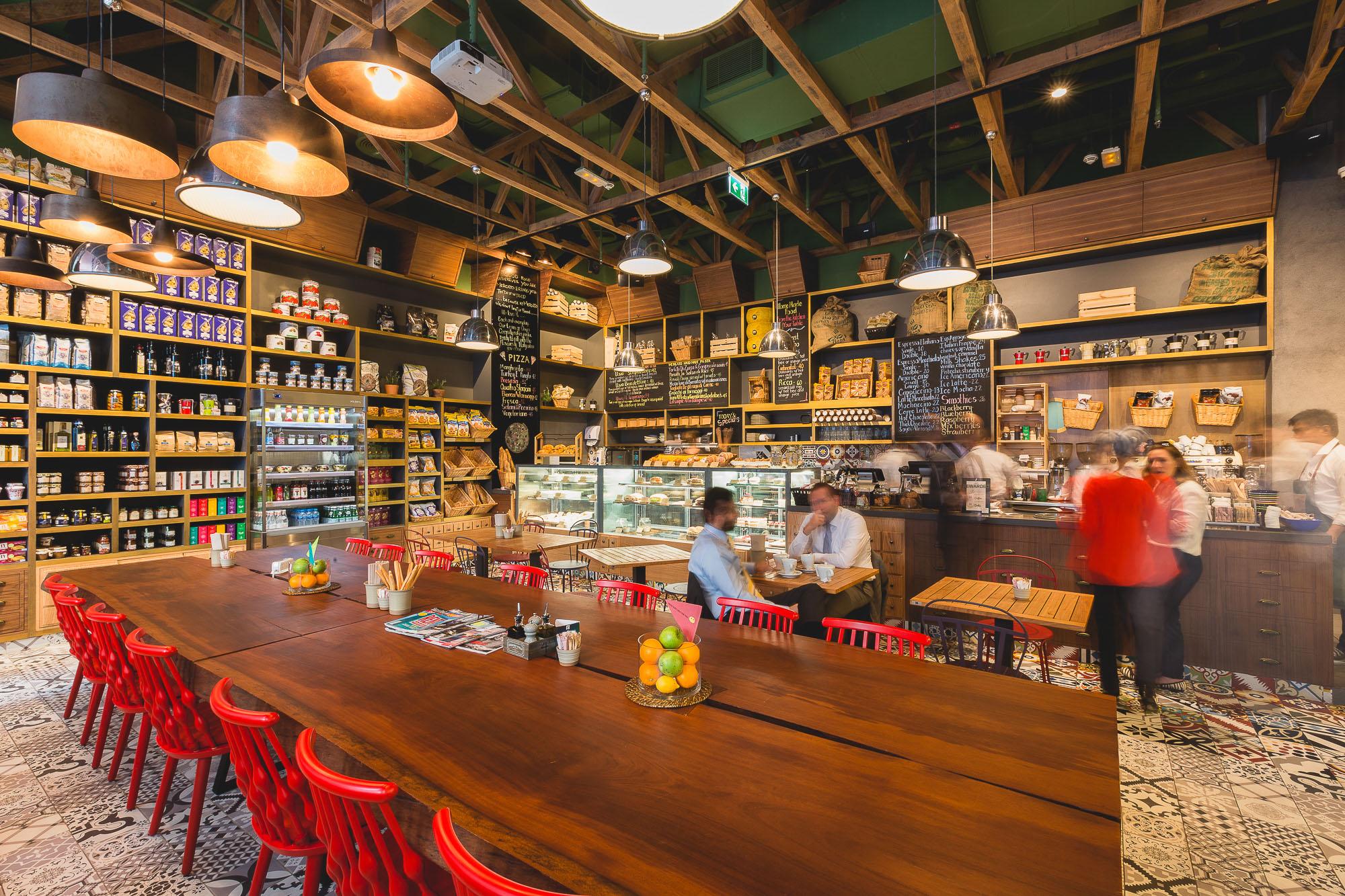 mercato_italia_kitchen_dubai_12