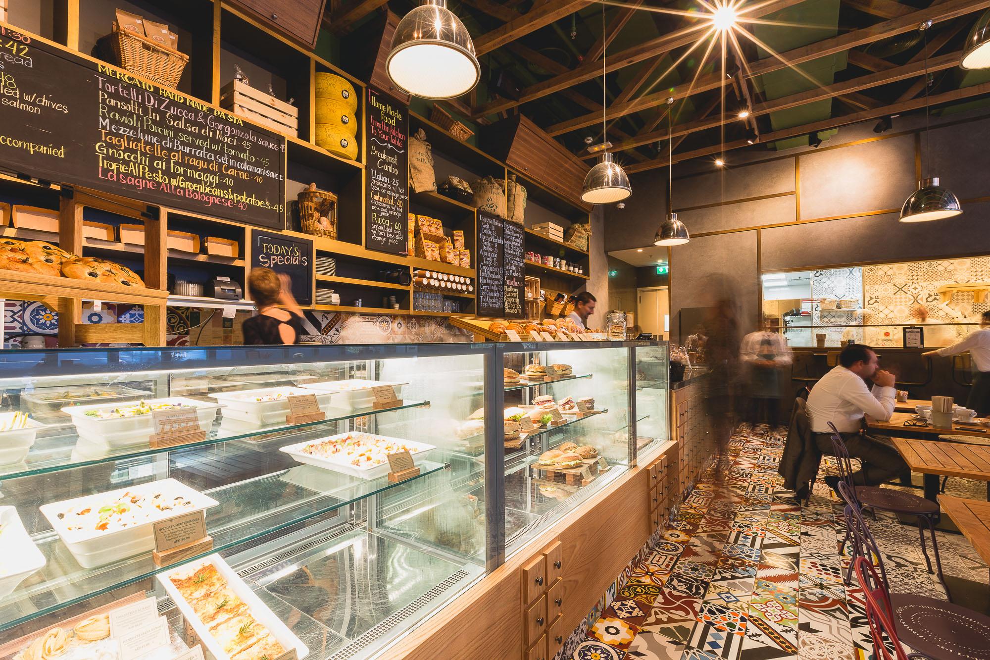 mercato_italia_kitchen_dubai_13