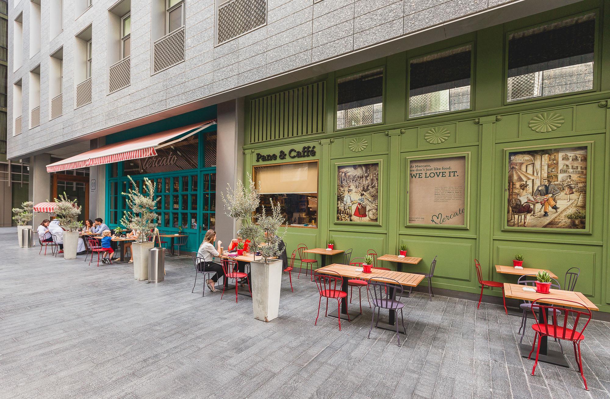 mercato_italia_kitchen_dubai_14