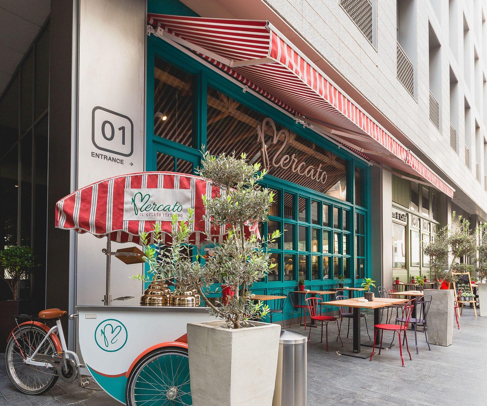 mercato_italia_kitchen_dubai_17