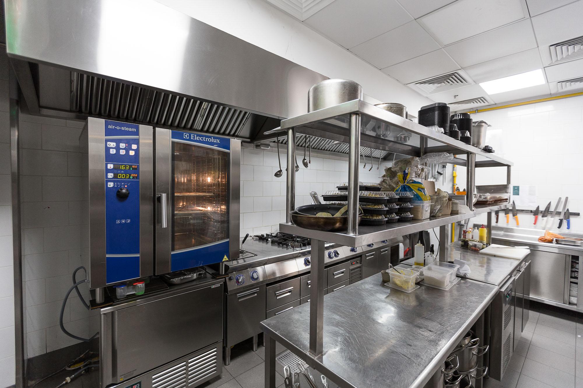 mercato_italia_kitchen_dubai_19