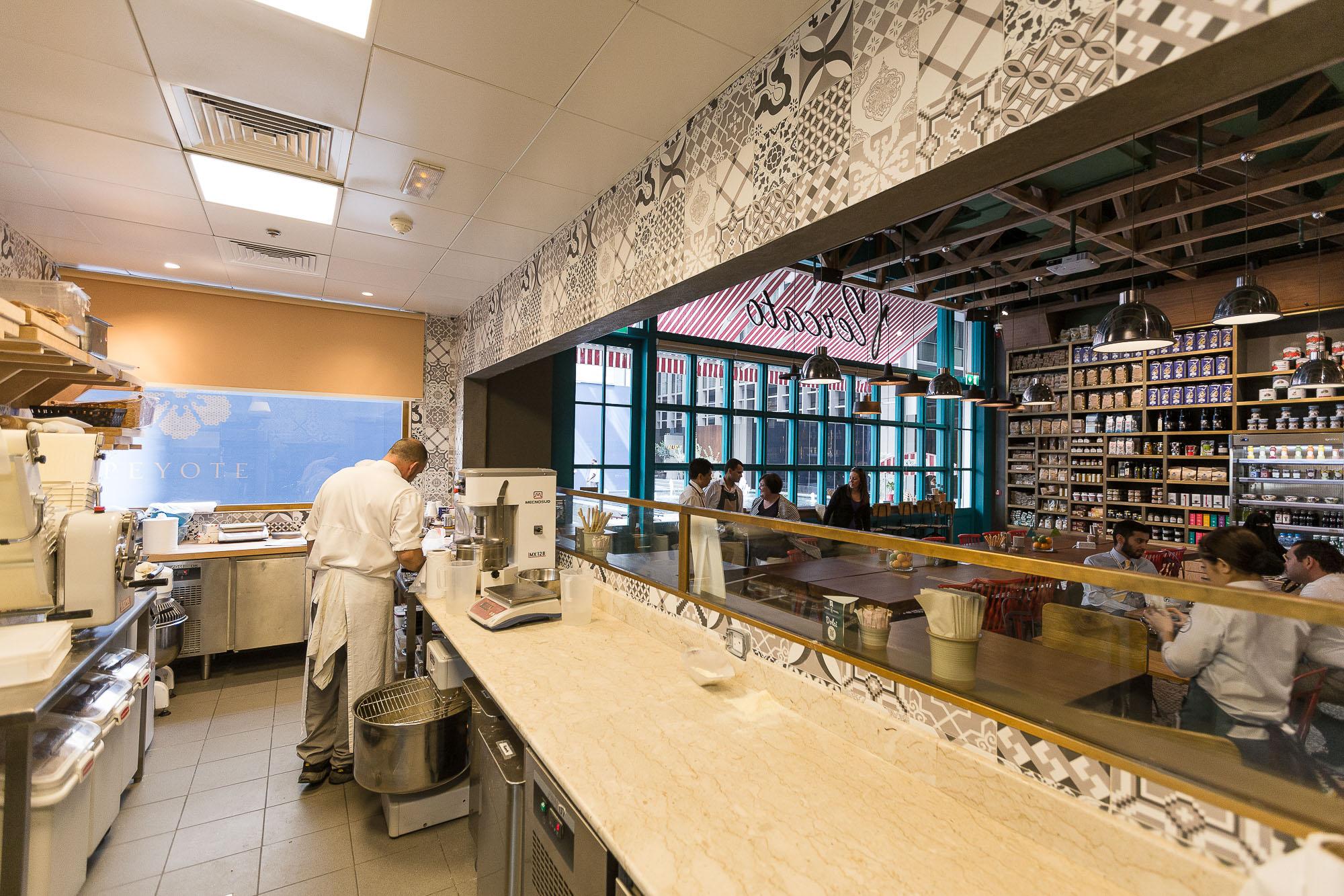 mercato_italia_kitchen_dubai_2