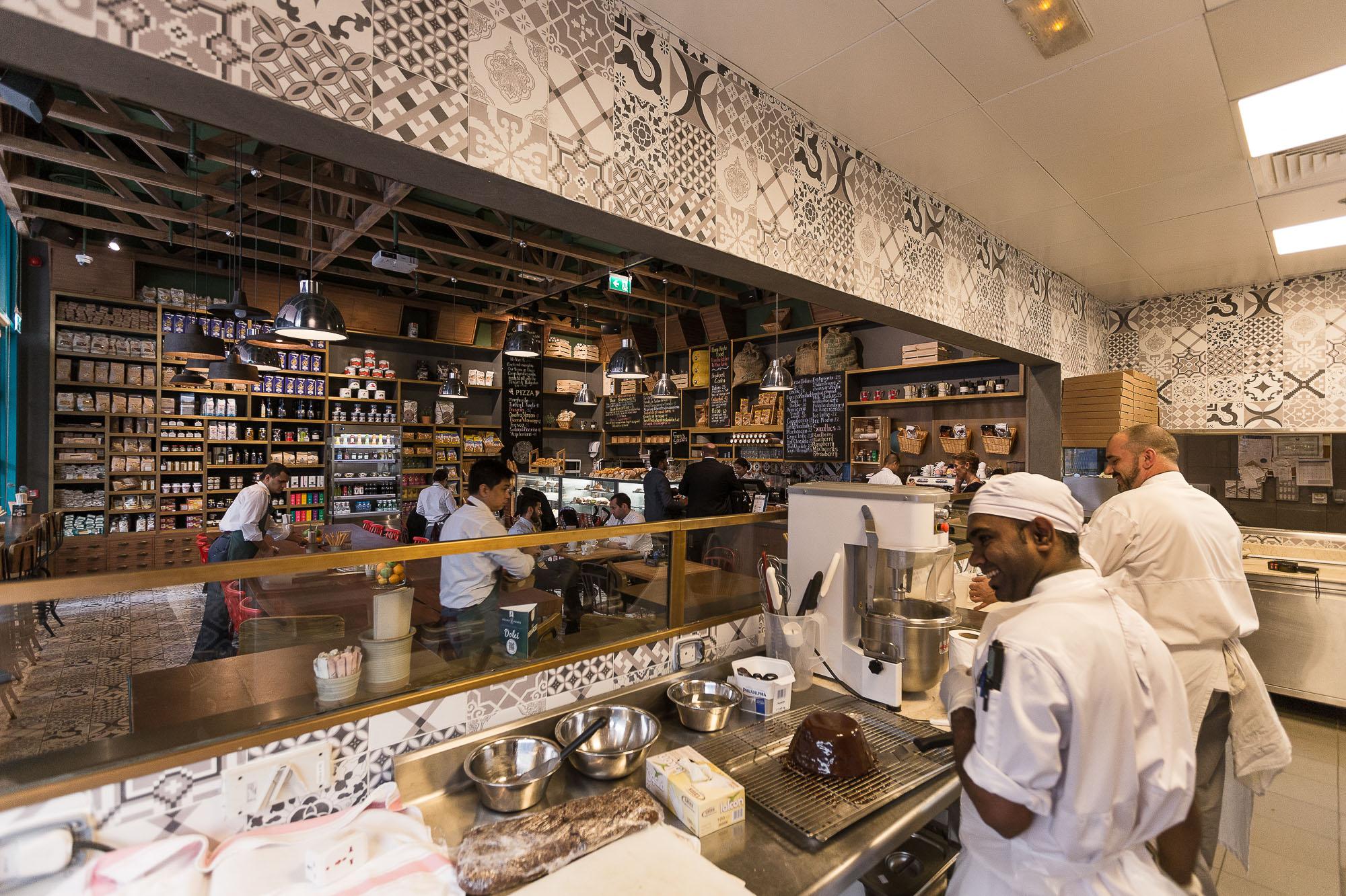 mercato_italia_kitchen_dubai_3