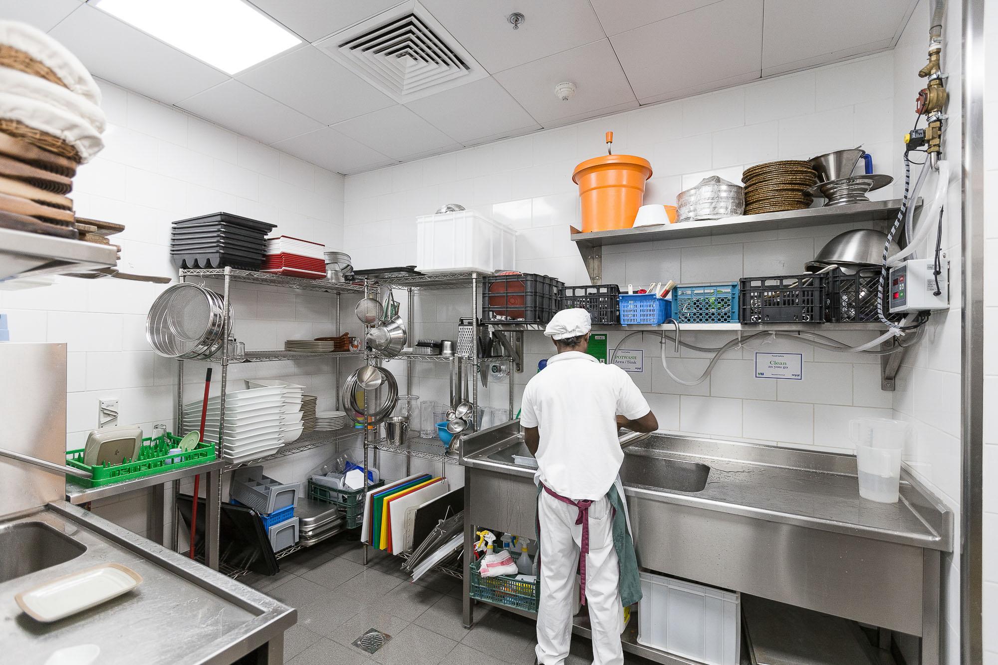 mercato_italia_kitchen_dubai_5