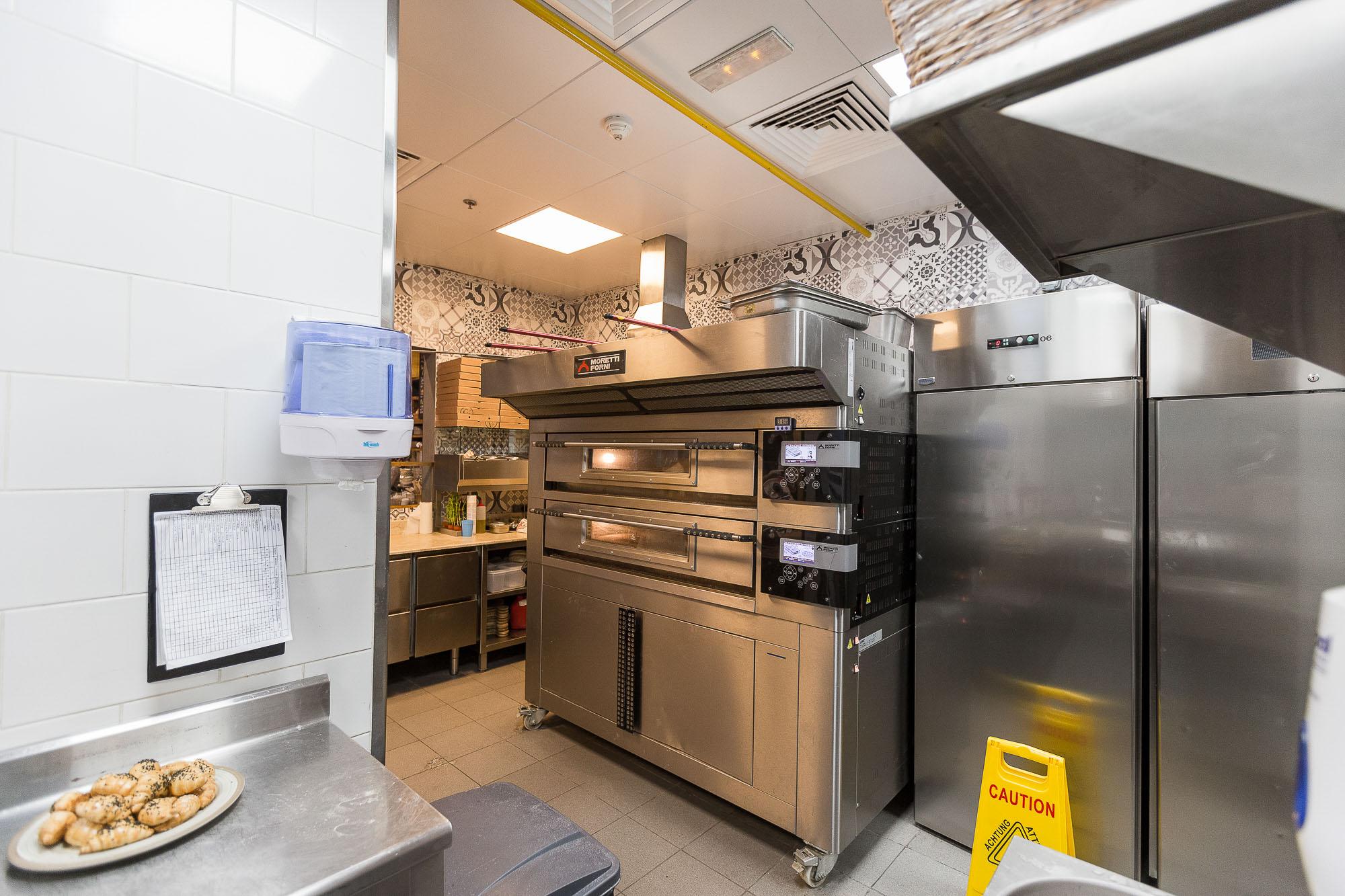 mercato_italia_kitchen_dubai_6