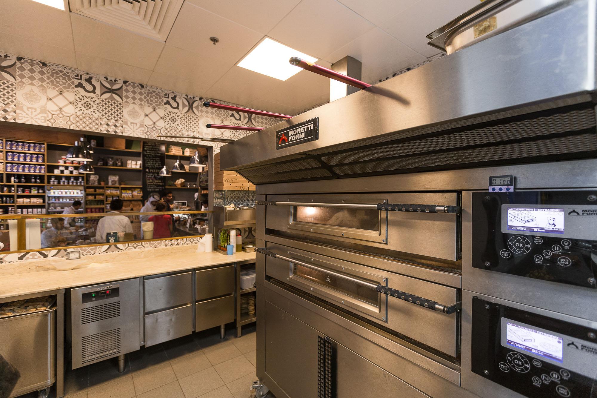 mercato_italia_kitchen_dubai_7