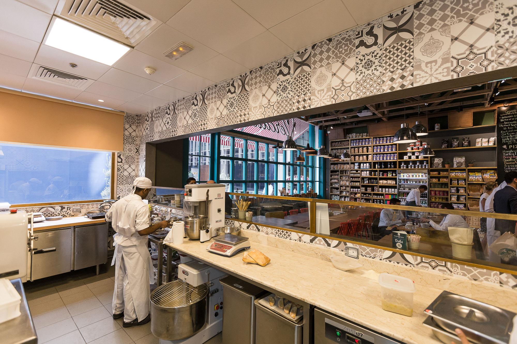 mercato_italia_kitchen_dubai_8